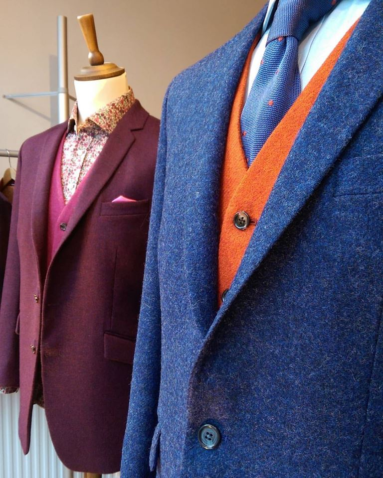 blue-orange-burgundy-pink-wool-moon-tweed-british-uk-made-susannah-hall-tailors-liberty-print-shirt.jpg