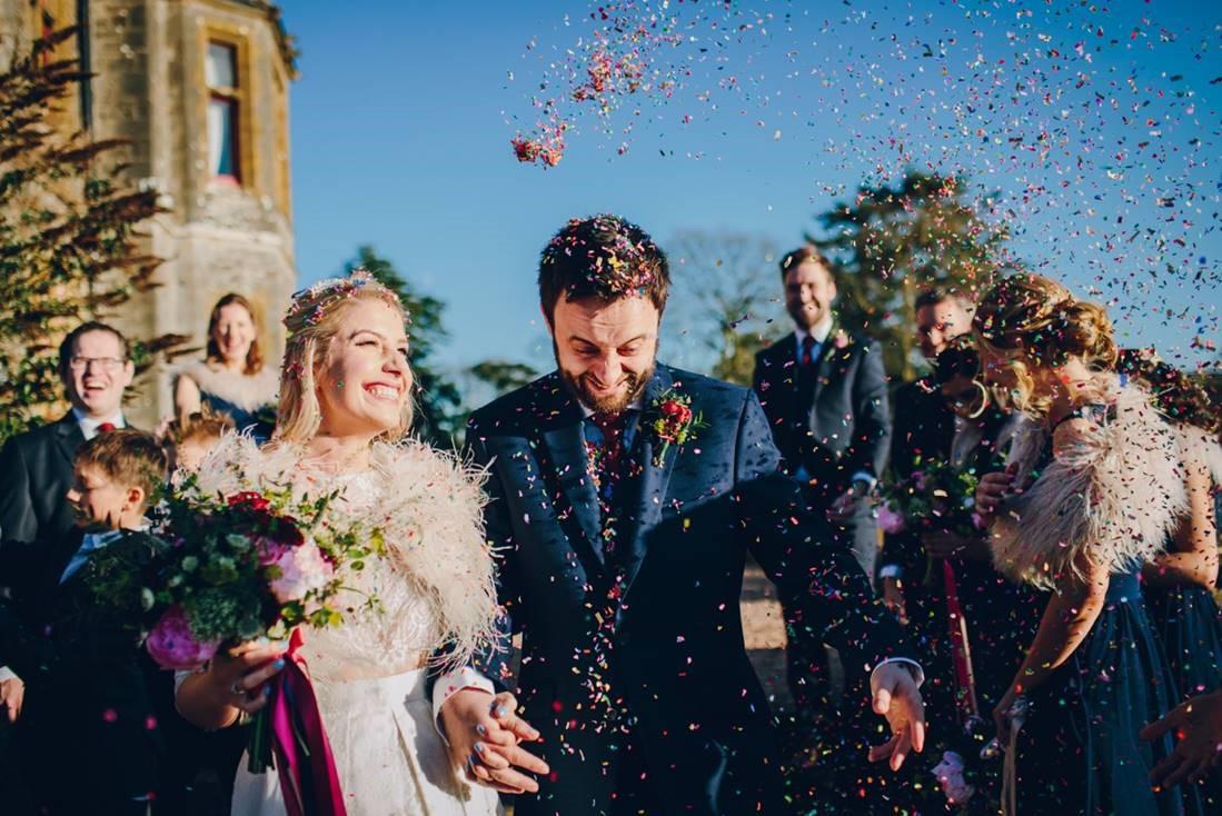 wedding-suit-bespoke-british-uk-made-susannah-hall-brook-taverner-tailoring-tailor-three-piece.jpg