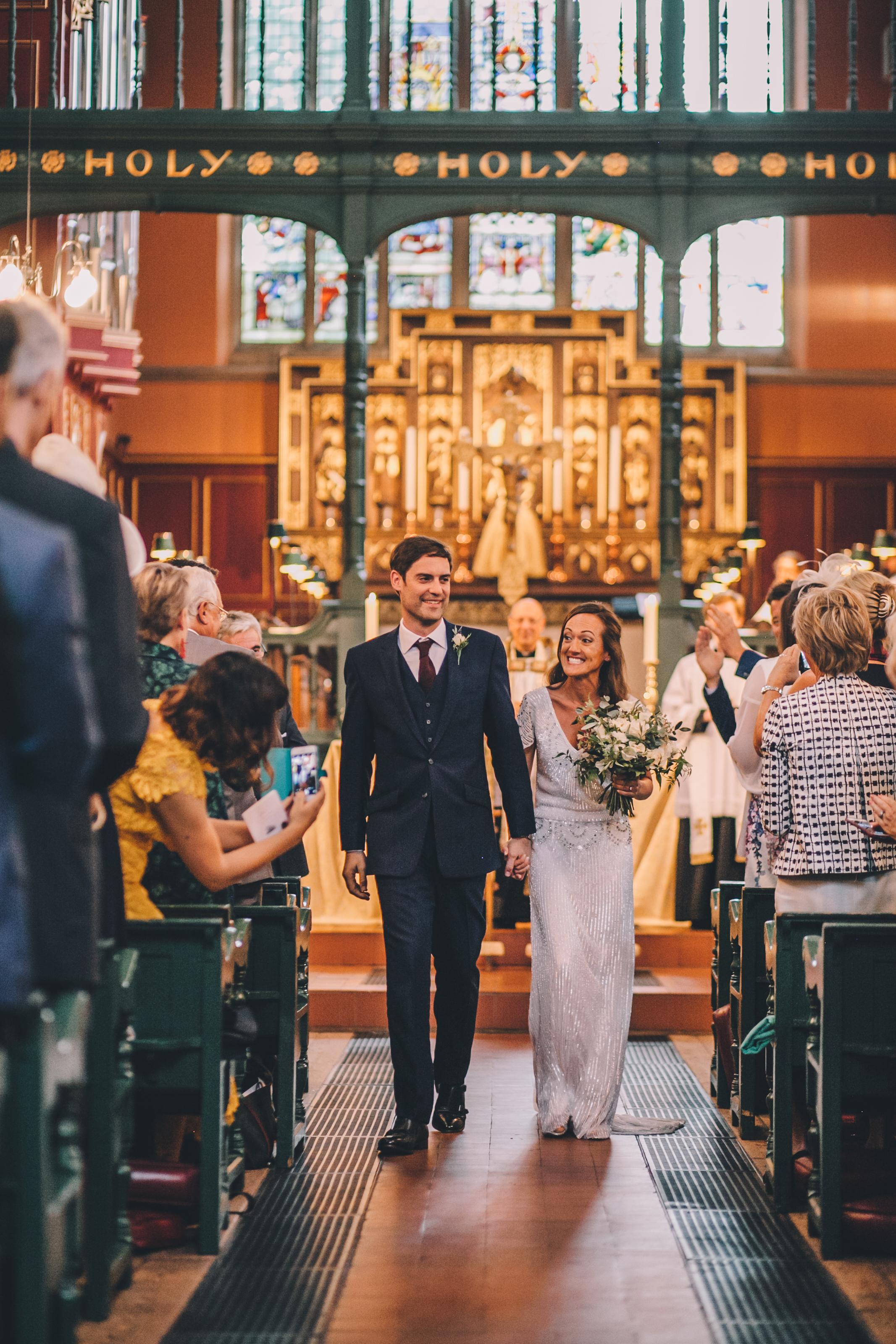 wedding-three-piece-suit-susannah-hall-tailor-british-bespoke-brook-taverner.jpg