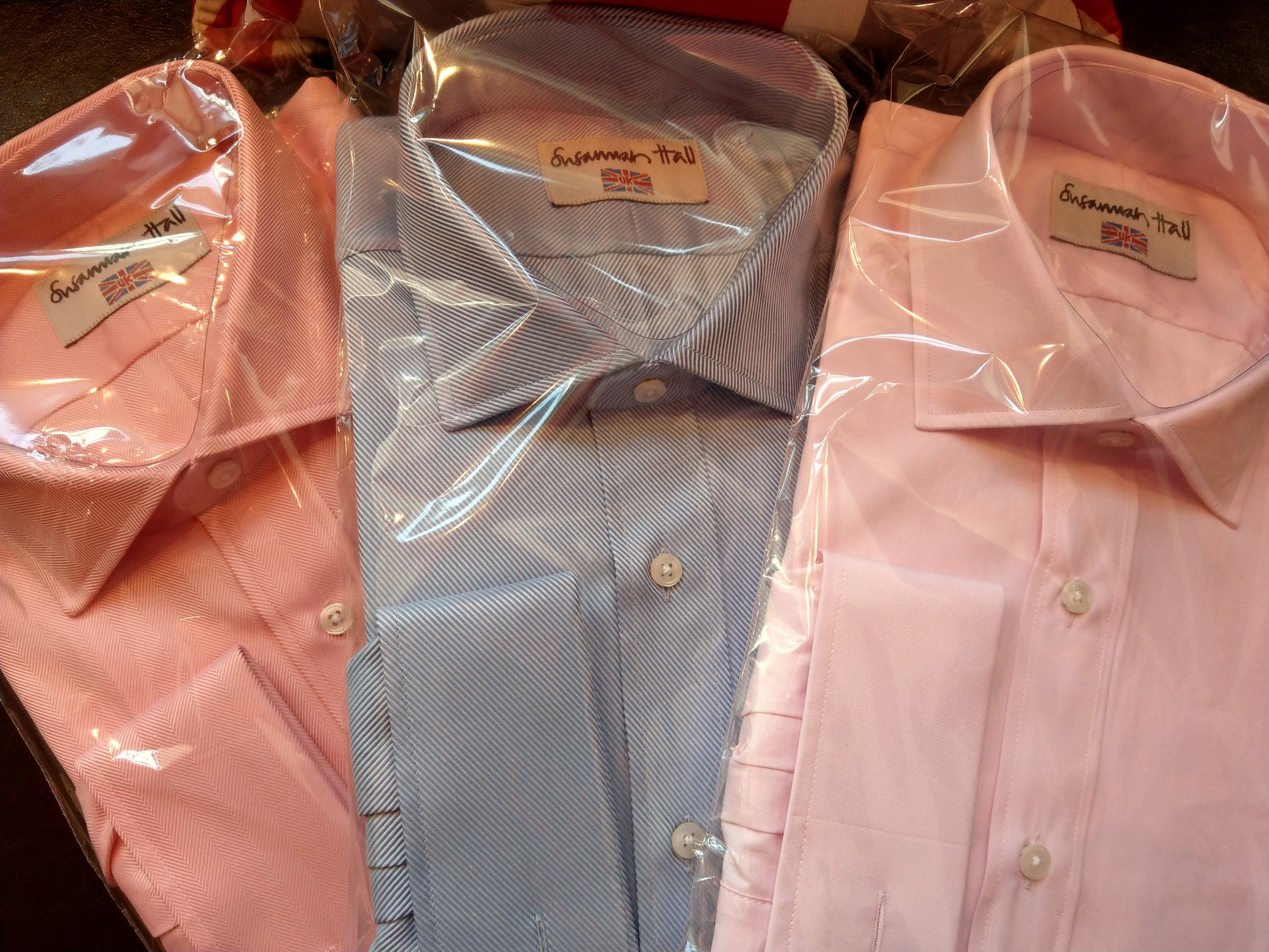 blue-pink-stripe-indigo-cotton-ringhart-fabric-british-made-uk-bespoke-shirt-herringbone-susannah-hall.jpg