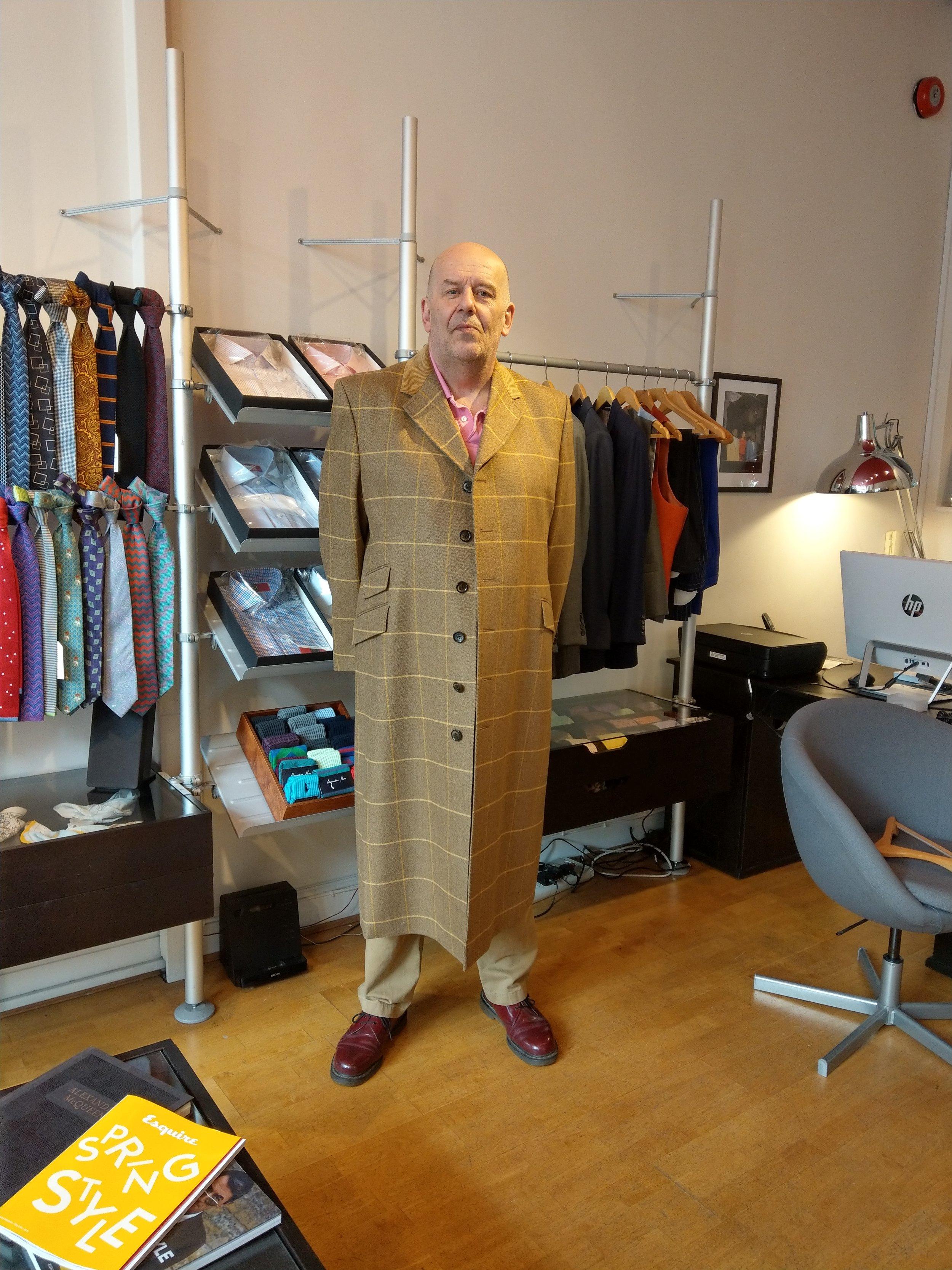 johnstons-elgin-tweed-bespoke-coat-tailor-susannah-hall-made-england-uk-britain.jpg