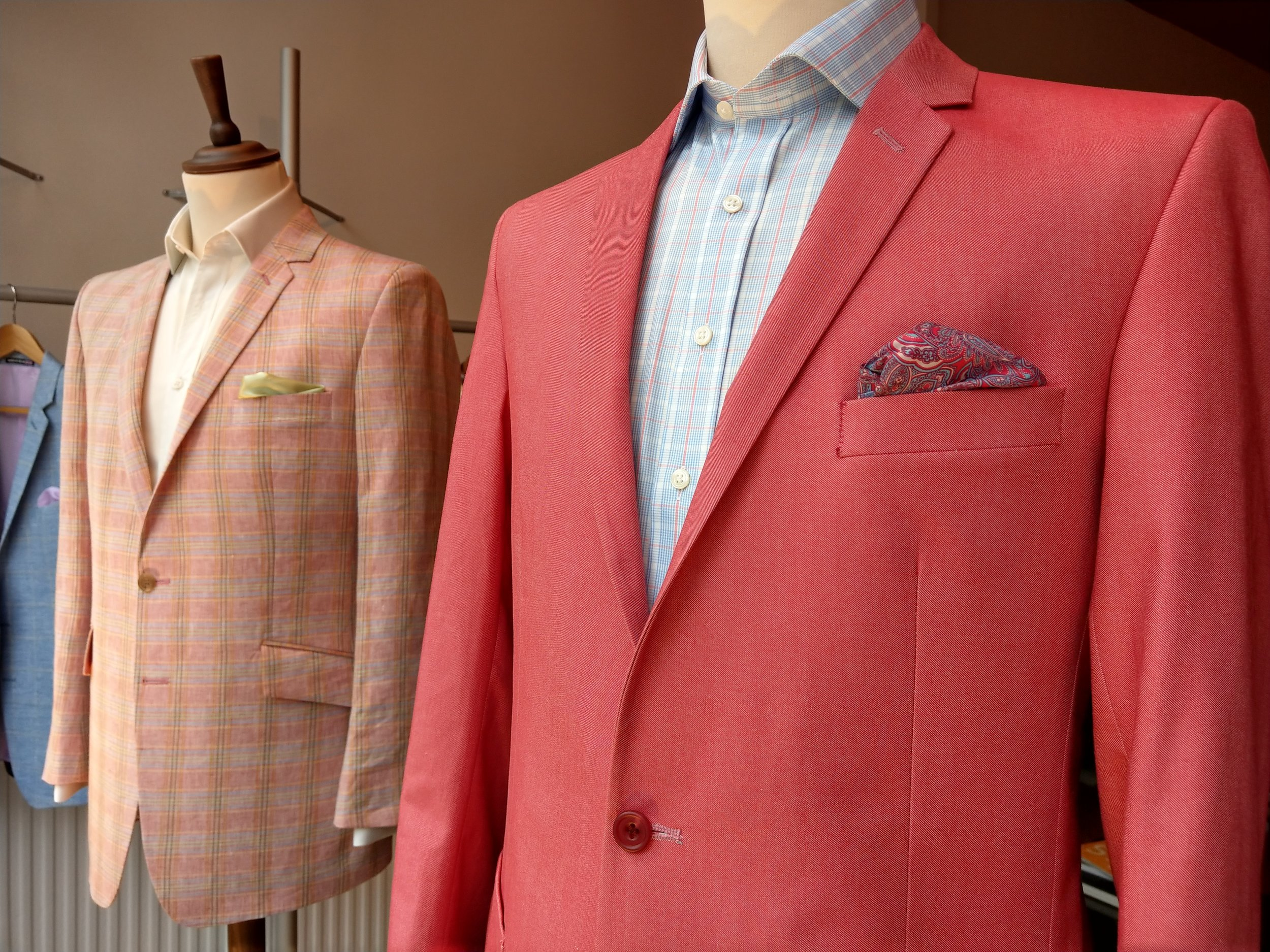 dormeuil-bateman-ogden-susannah-hall-silk-linen-jacket-bespoke-tailor-made-uk-britain.jpg