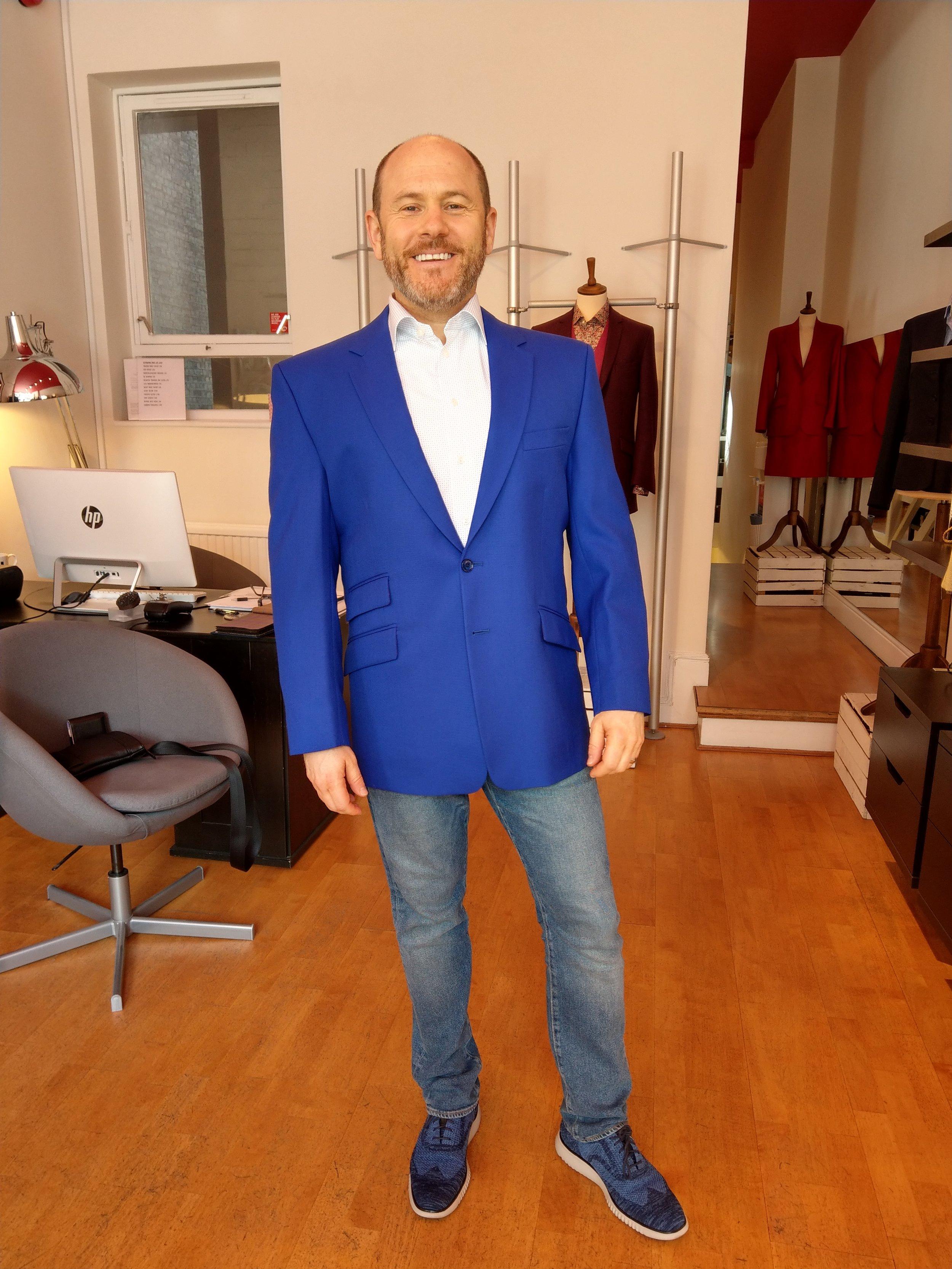 susannah-hall-bespoke-tailor-blue-jacket-harrisons-bright-made-uk-britain.jpg