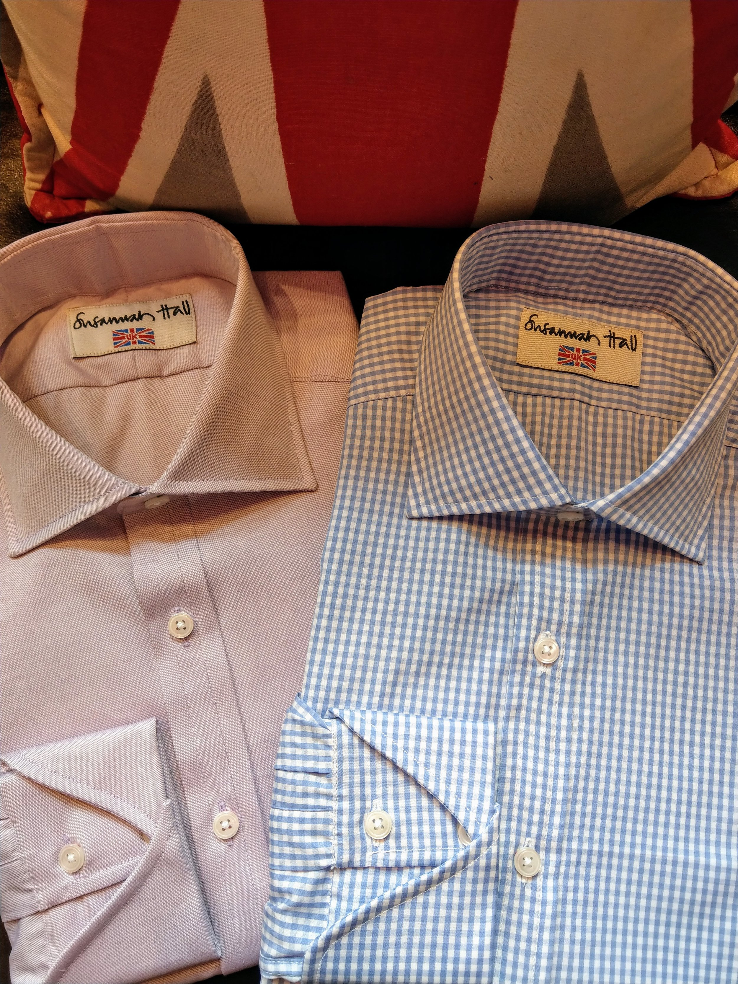 susannah-hall-bespoke-shirt-shirts-uk-british-made-gingham-design.jpg