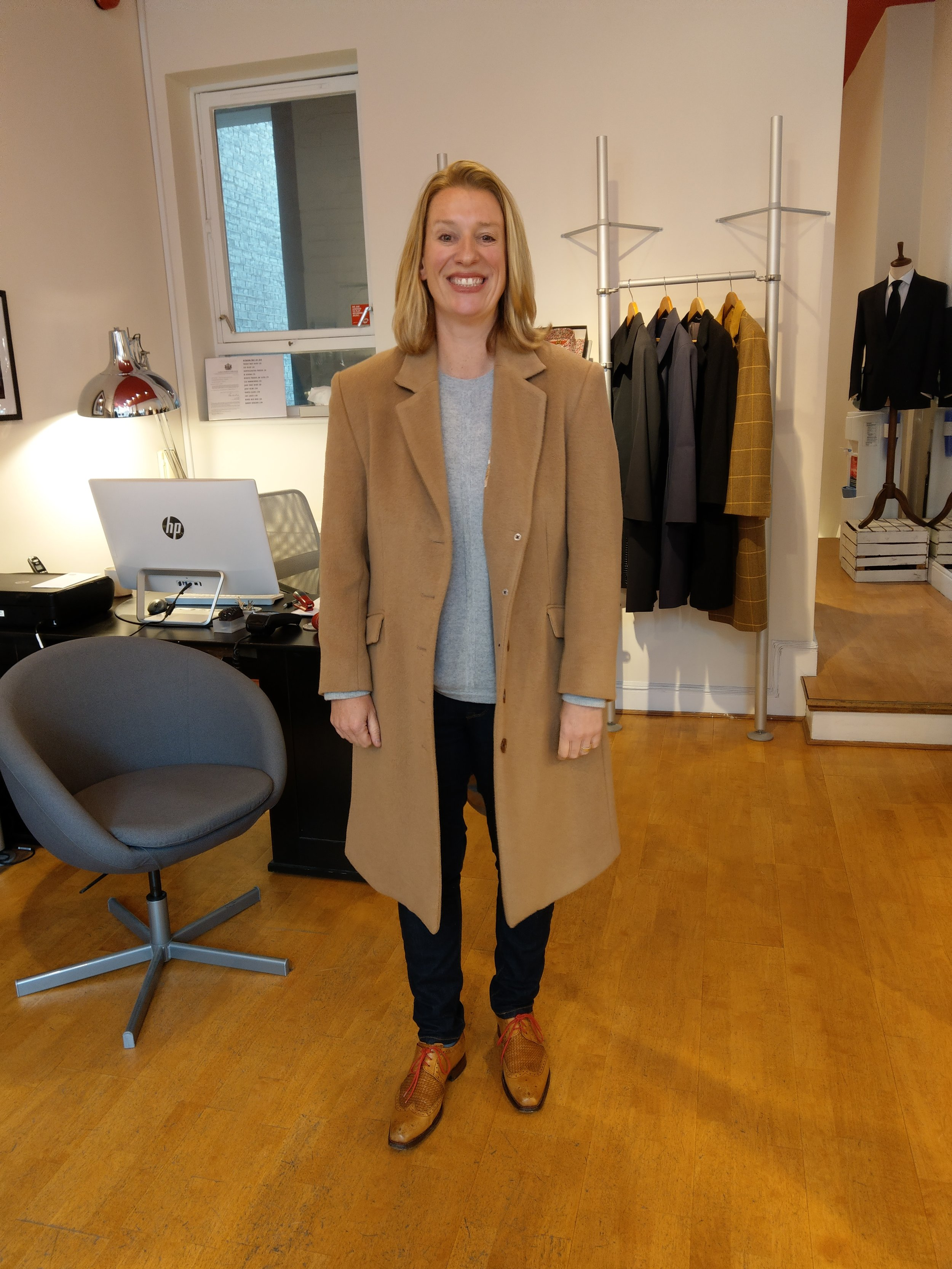 susannah-hall-tailor-coat-overoat-cashmere-camel-design-bespoke-ladies-tailoring-uk-made-britain.jpg