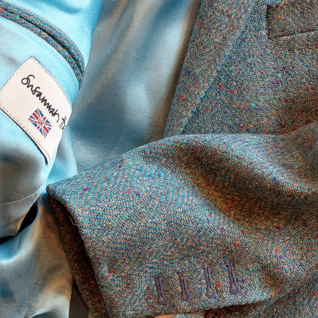 susannah-hall-tailor-bespoke-woven-bone-tweed-donegal-teal-made-uk-britain.jpg