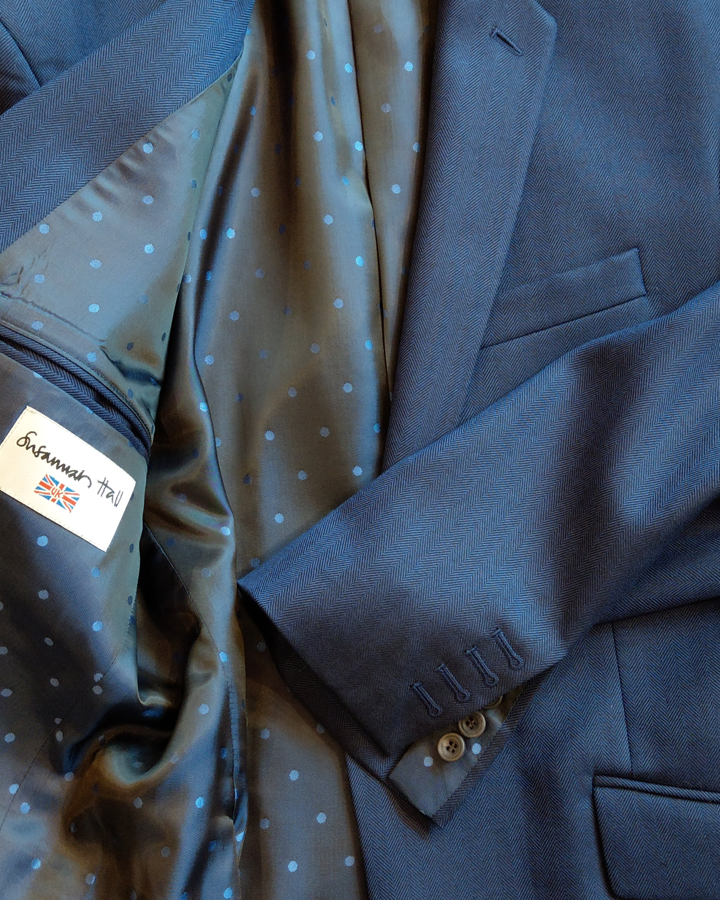 blue-herringbone-suit-bespoke-susannah-hall-tailor-holland-sherry-made-uk-britain.jpg