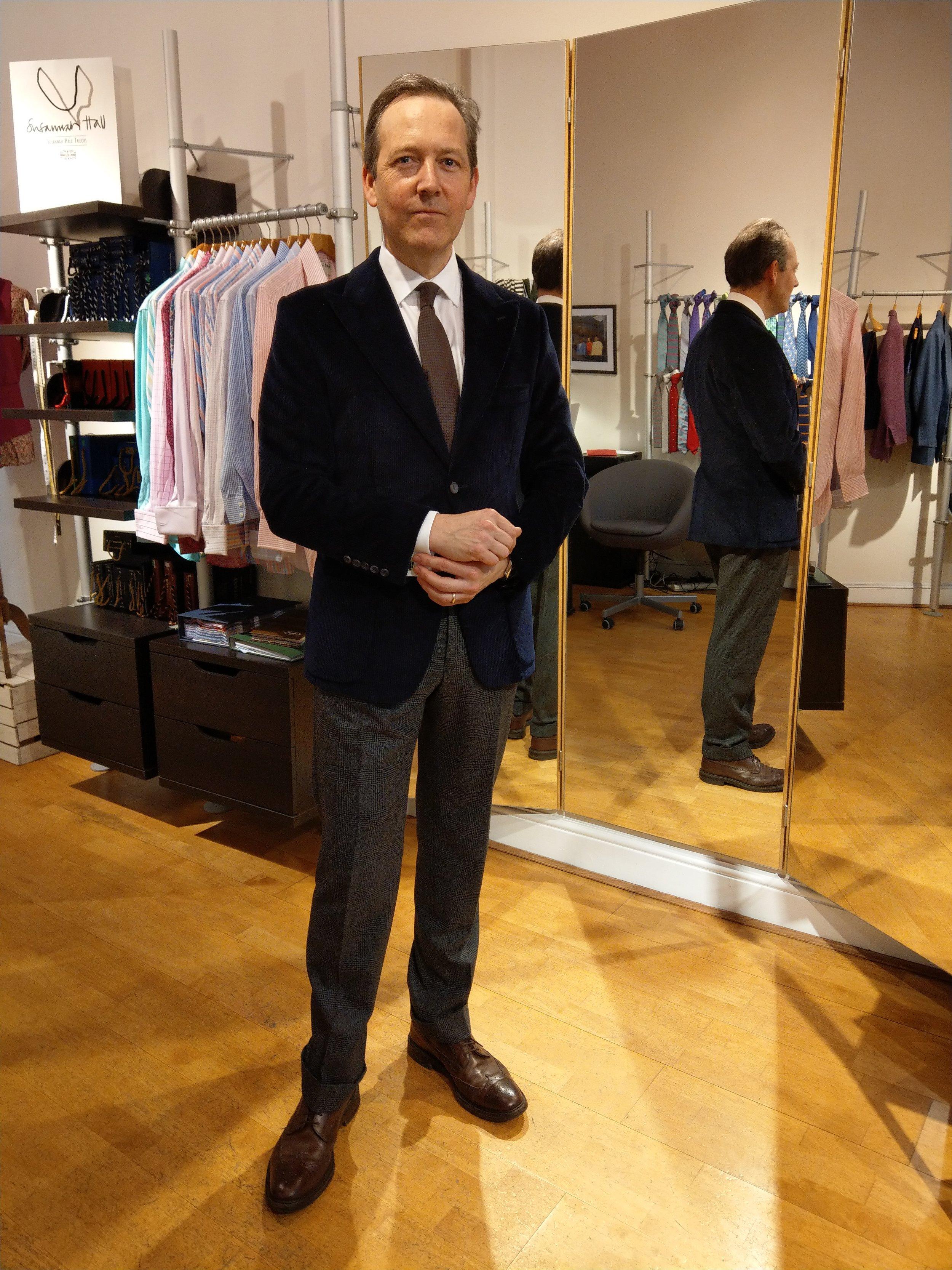 susannah-hall-tailors-bespoke-corduroy-jacket-flannel-trouers-harrisons-made-uk-british.jpg