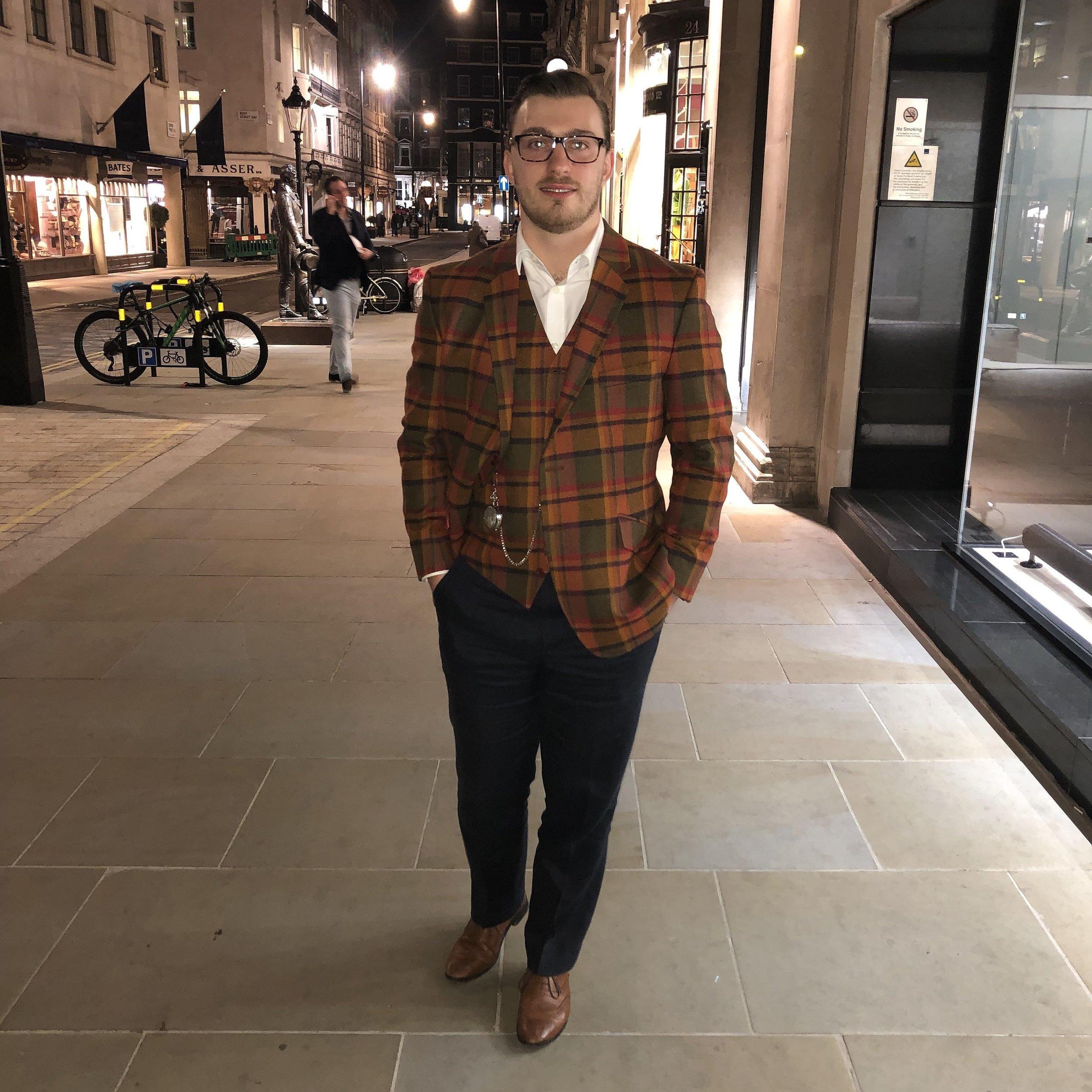 susannah-hall-tailor-bespoke-style-fox-brothers-tweed-flannel-suit-made-uk-british.jpg