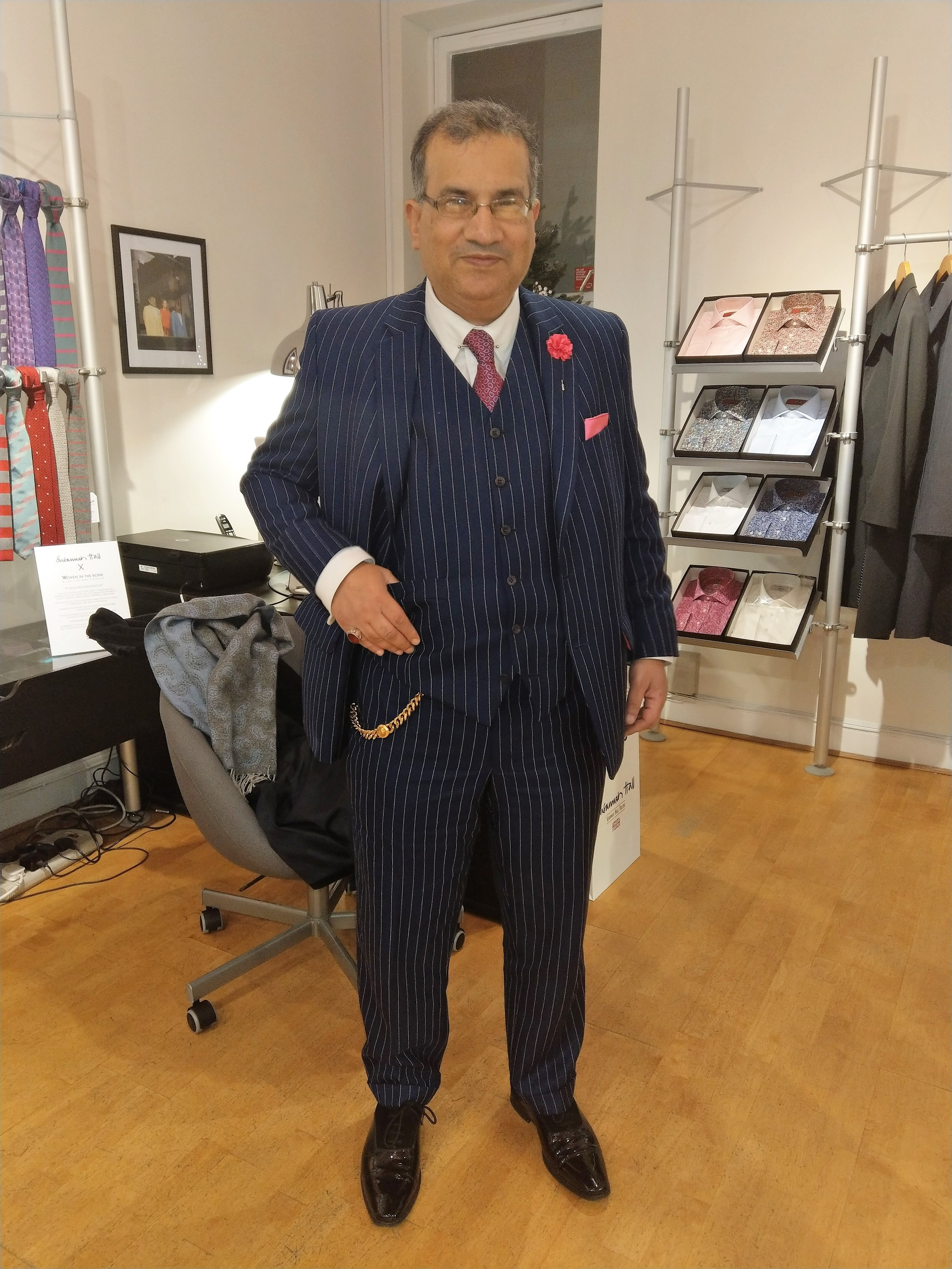 susannah-hall-tailor-dugdale-chalk-stripe-three-piece-suit-vintage-retro-style-made-uk-british.jpg