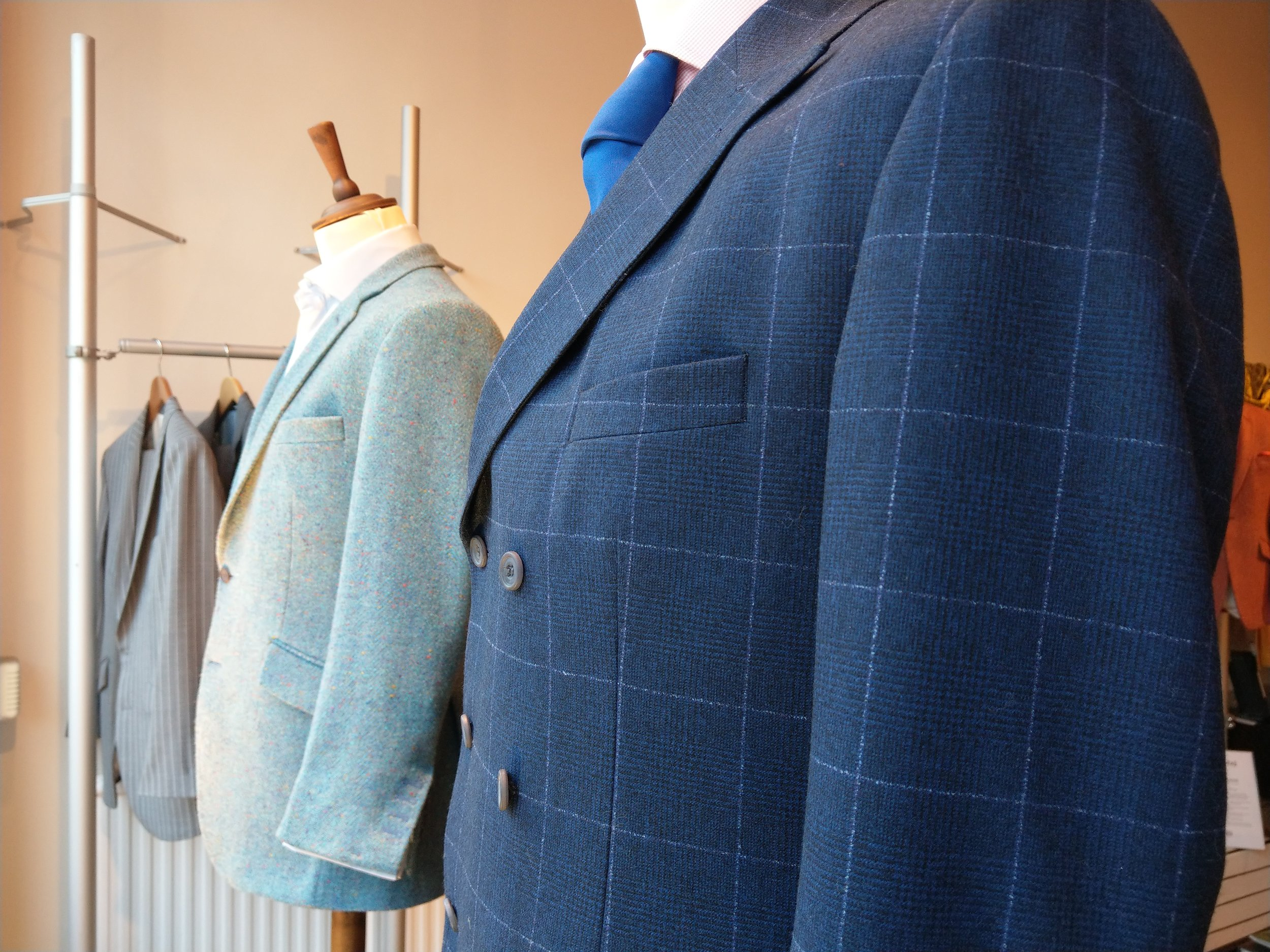 teal-woven-bone-tweed-dormeuil-flannel-suit-made-uk-british.jpg