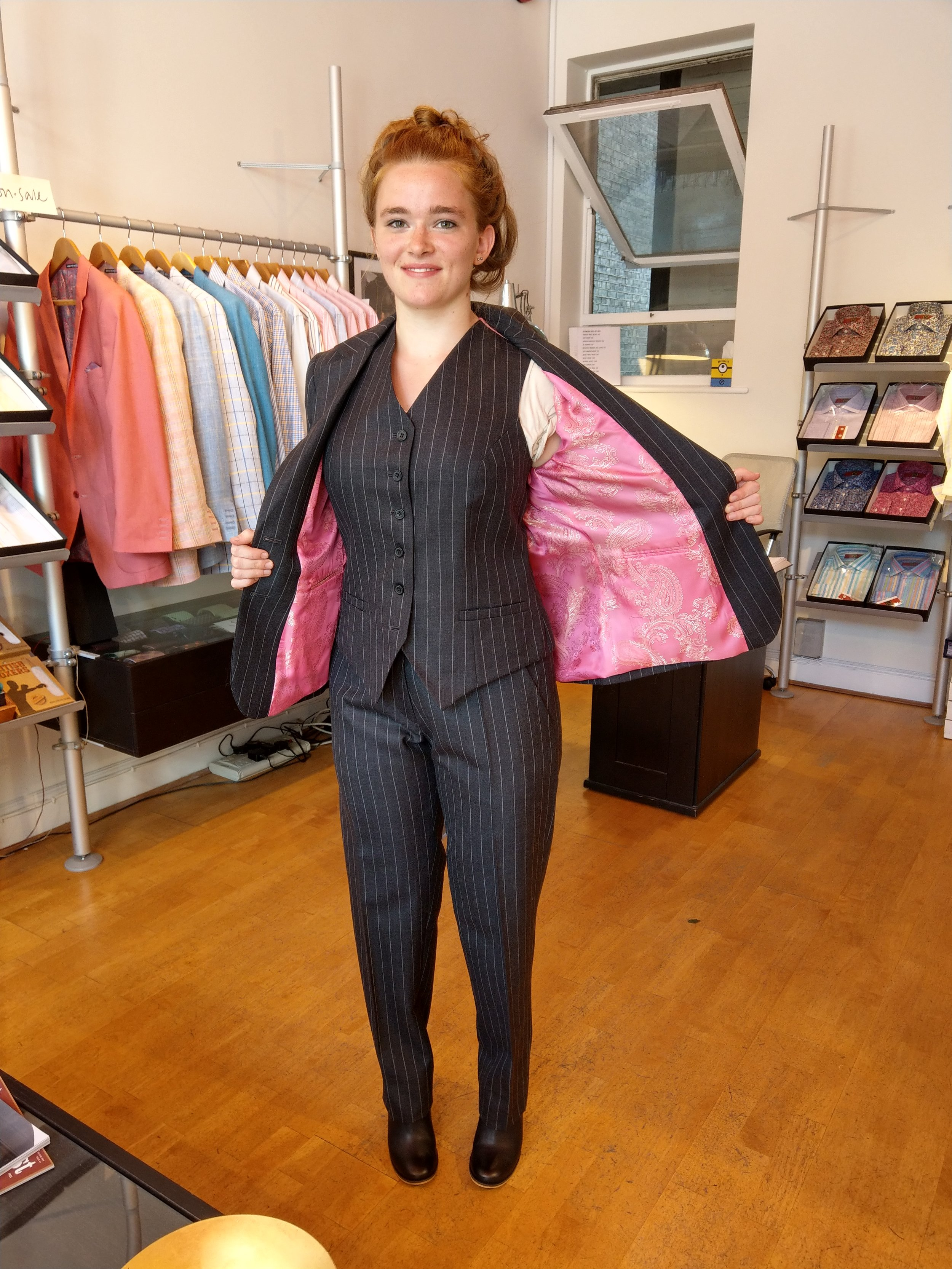 hall-tailors-bespoke-suit-ladies-vintage-retro-style-pin-stripe-dugdale-uk-british.jpg