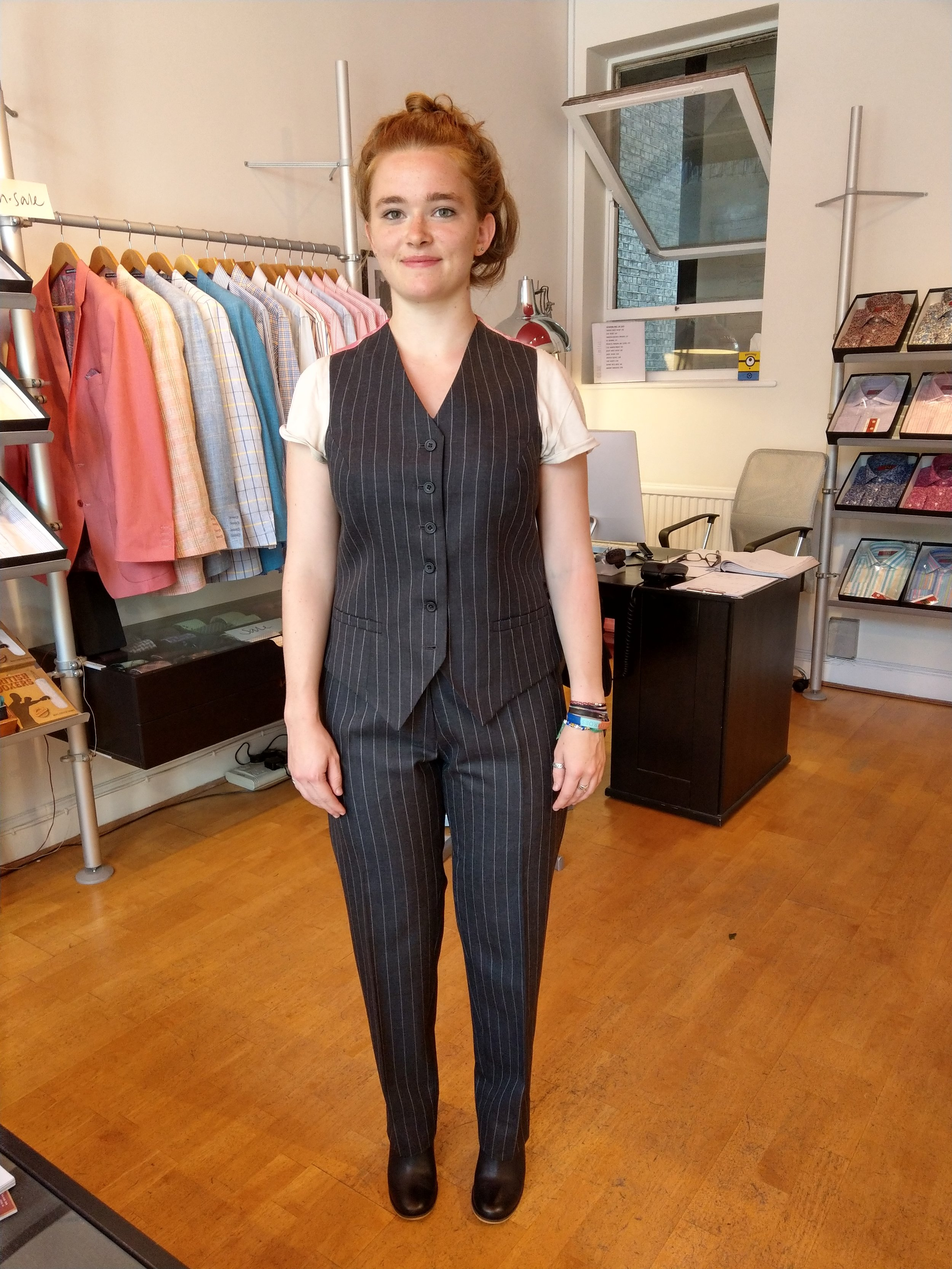 hall-tailors-bespoke-suit-ladies-vintage-retro-style-pin-stripe-dugdale-uk-made.jpg