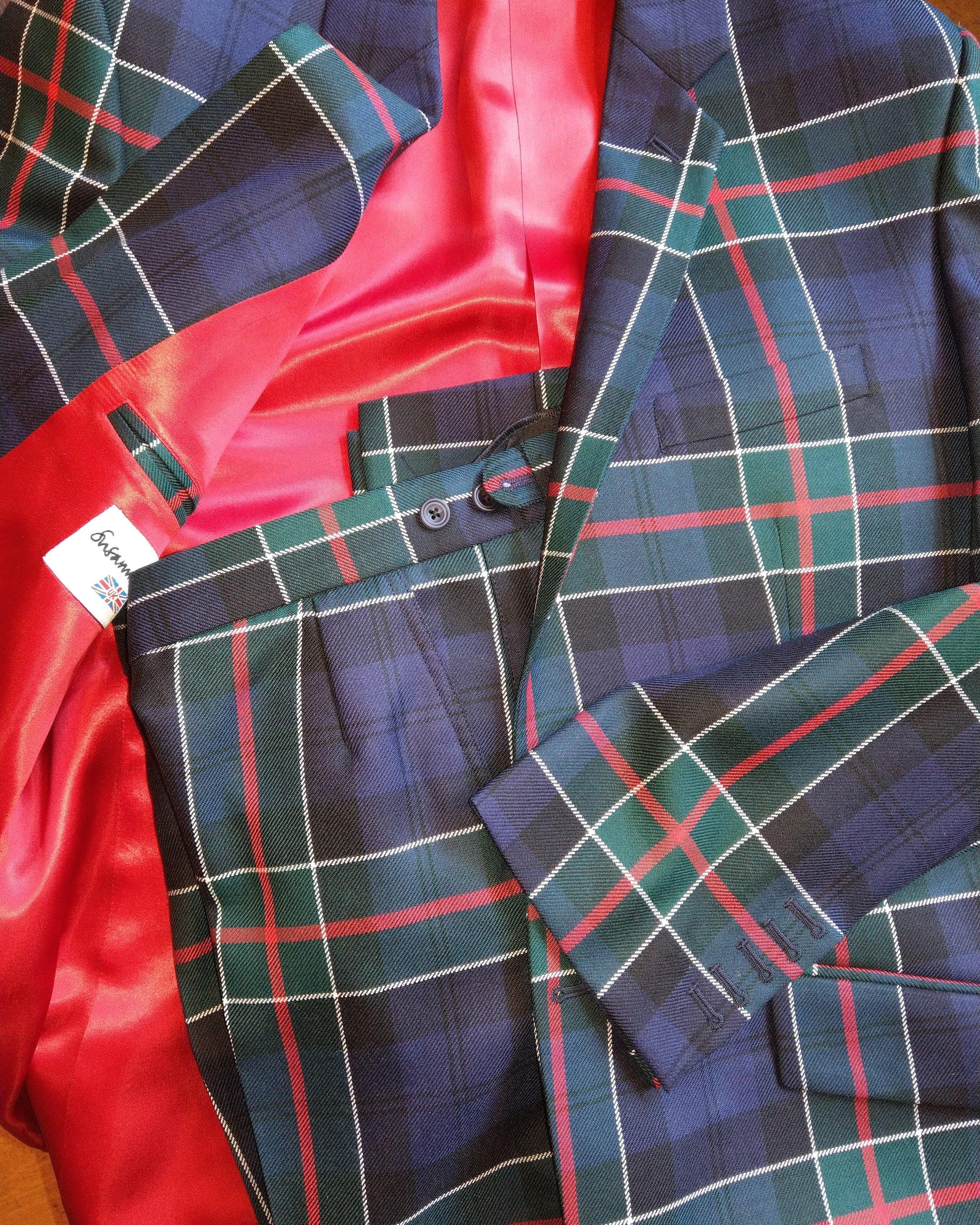 susannah-hall-tailor-bespoke-suit-dugdale-tartan-colquhoun.jpg