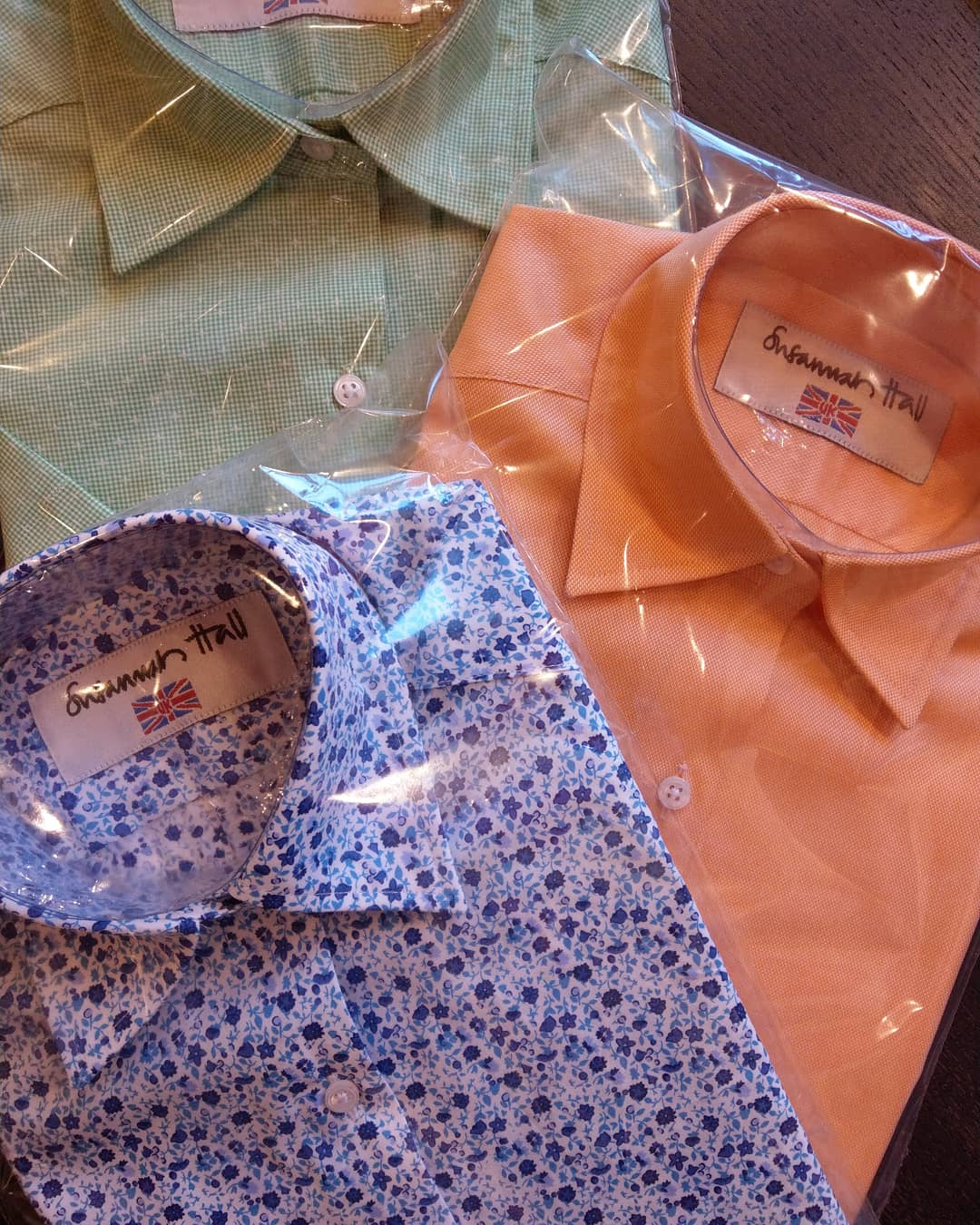 ladies-bespoke-shirts-susannah-hall-uk-made-british.jpg