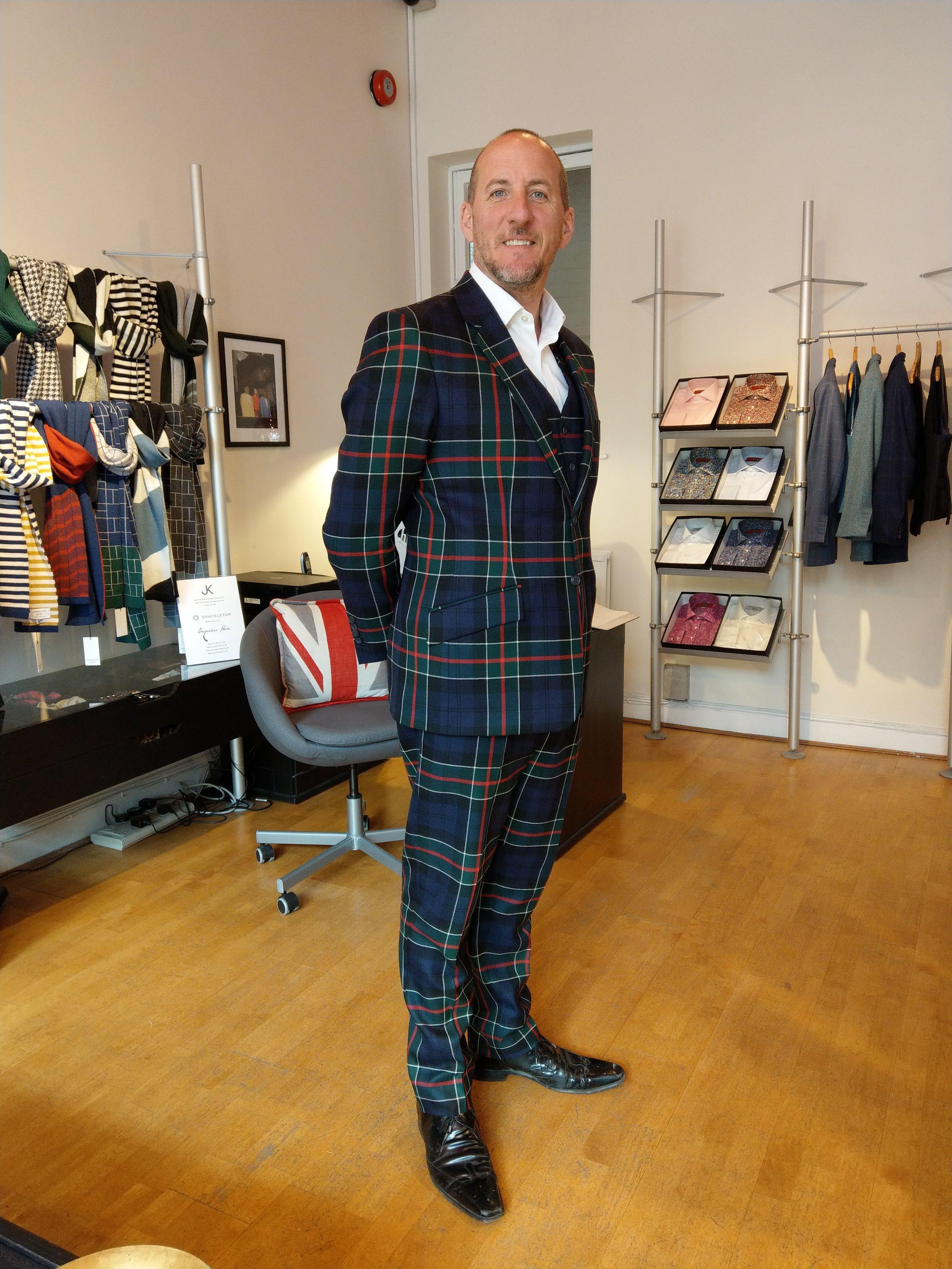 susannah-hall-tailor-tartan-suit-dugdale-style-made-uk-british.jpg