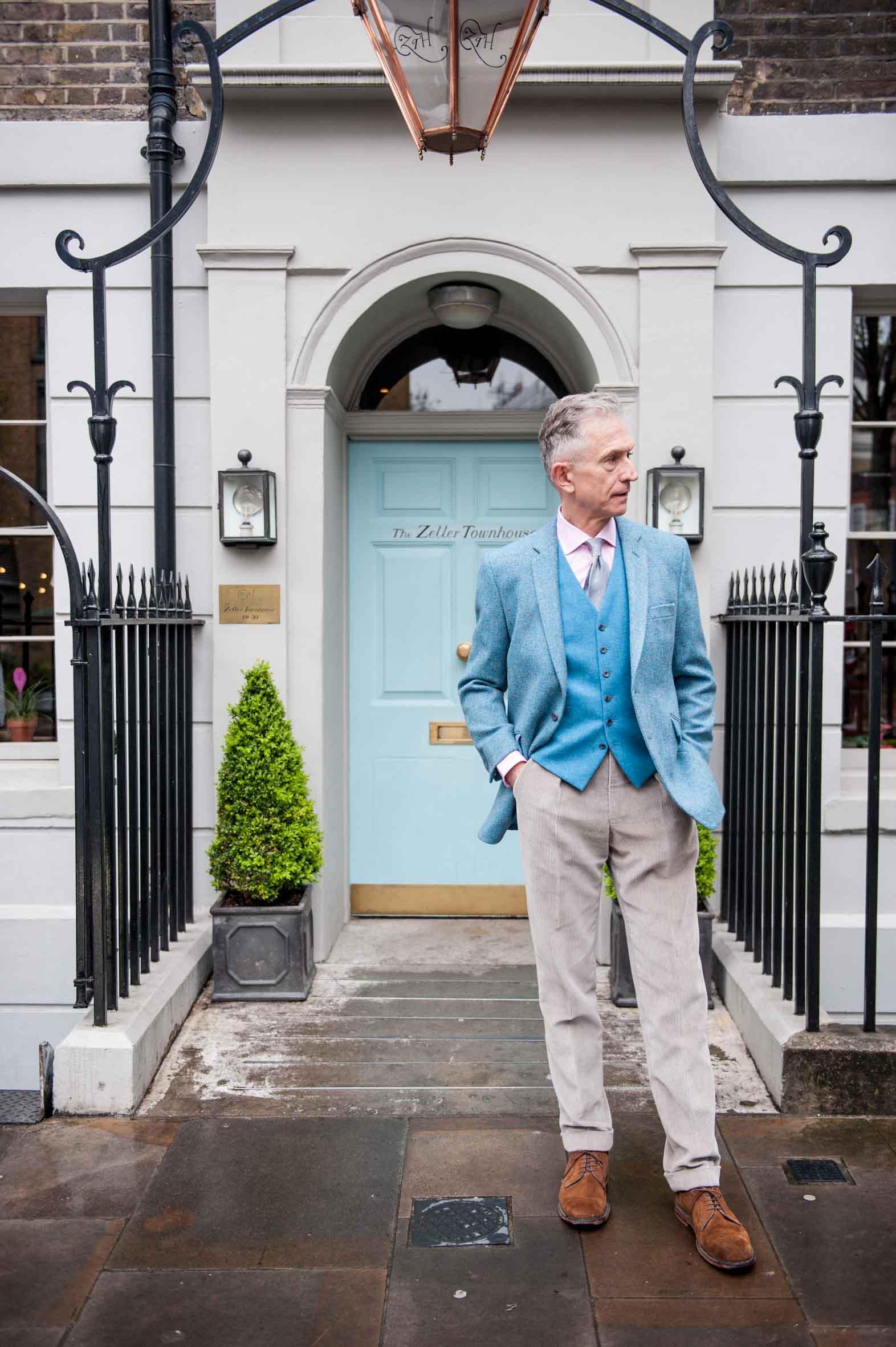 susannah-hall-bespoke-tailor-tweed-jacket-waistcoat-cord-trousers-woven-bone-abraham-moon-porter-harding-grey-fox-blog-made-britain.jpg