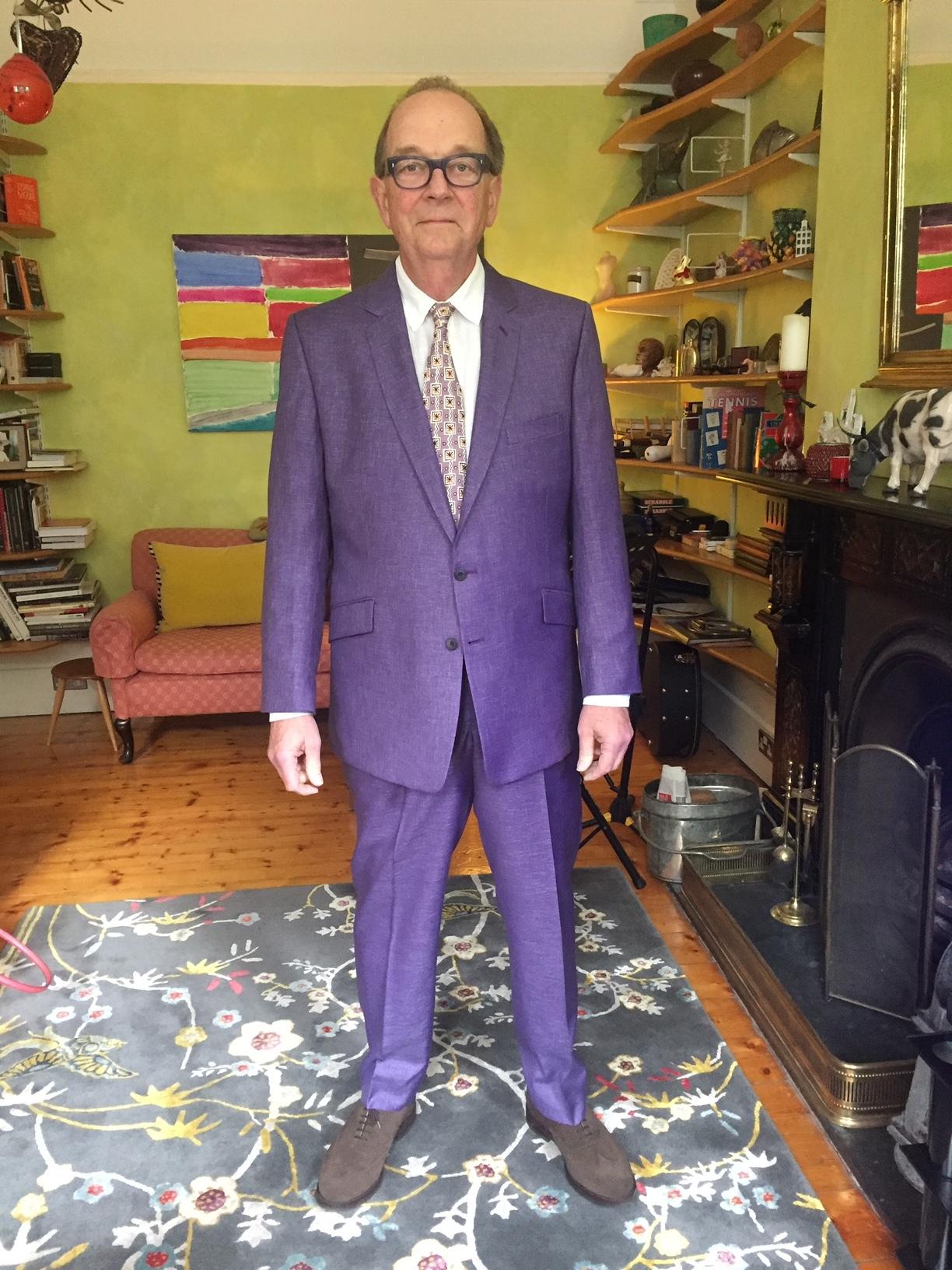 susannah-hall-tailor-made-britain-uk-dormeuil-bespoke-suit.JPG