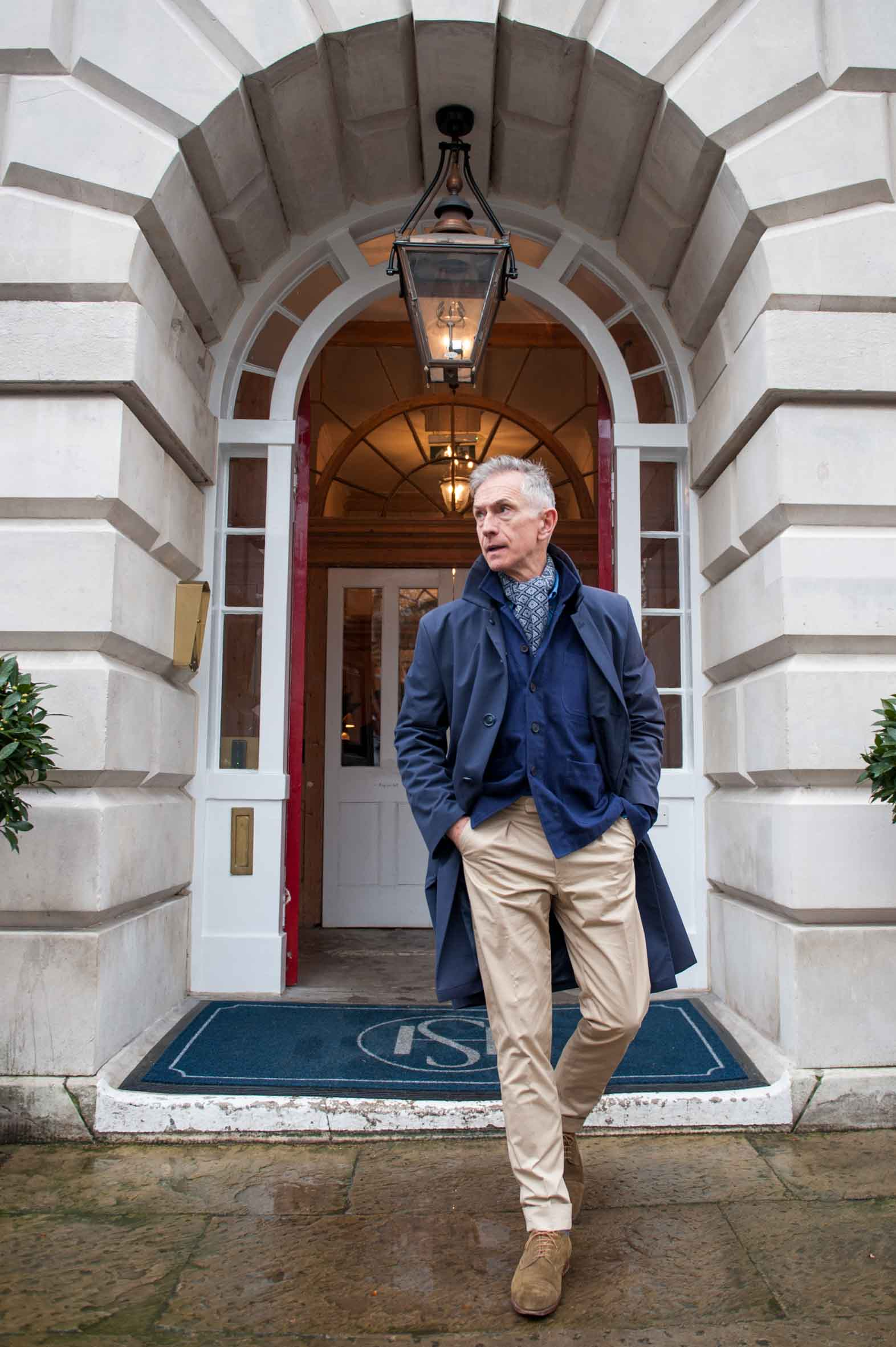 susannah-hall-tailor-perfect-trousers-grey-fox-blog-dormeuil-cotton-chinos-ventile-raincoat-made-britain.jpg