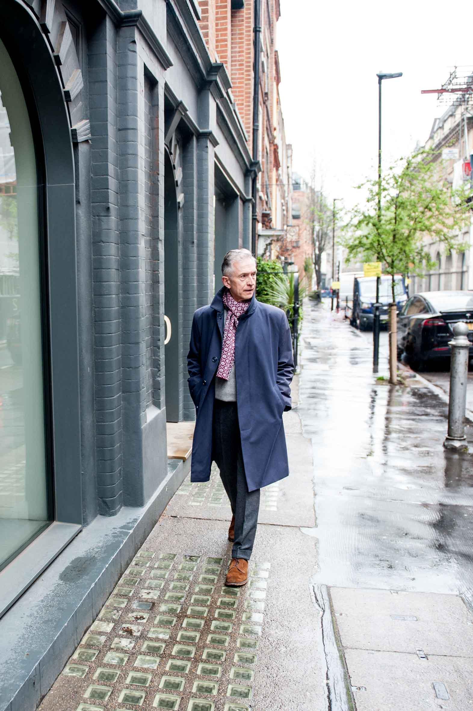 susannah-hall-tailors-bespoke-flannel-perfect-trousers-harrisons-cloth-ventile-raincoat-made-britain.jpg
