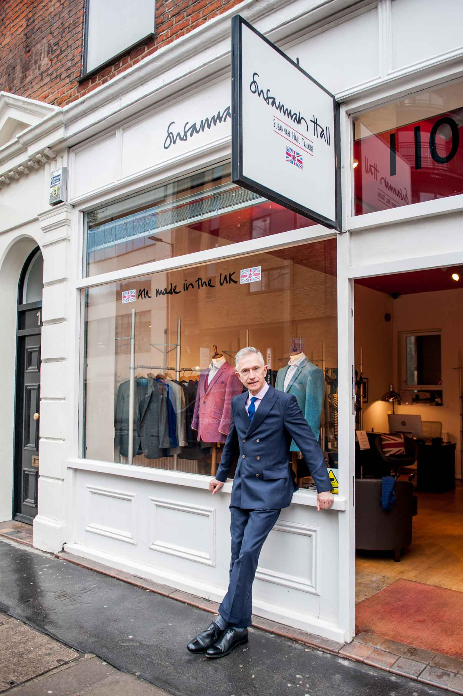 susannah-hall-tailors-bespoke-fully-canvas-suit-double-breasted-dormeuil-made-britain-perfect-trousers.jpg