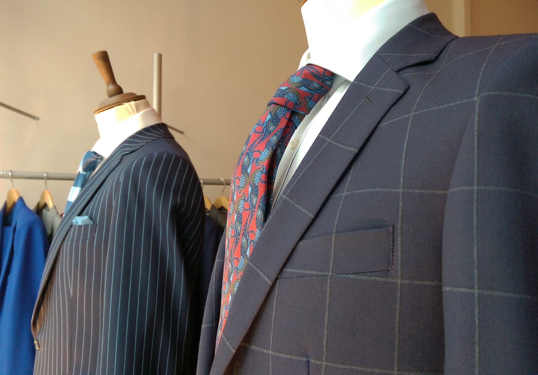 susannah-hall-bespoke-tailor-suits-navy-chalk-window-harrisons-made-britain-uk.jpg