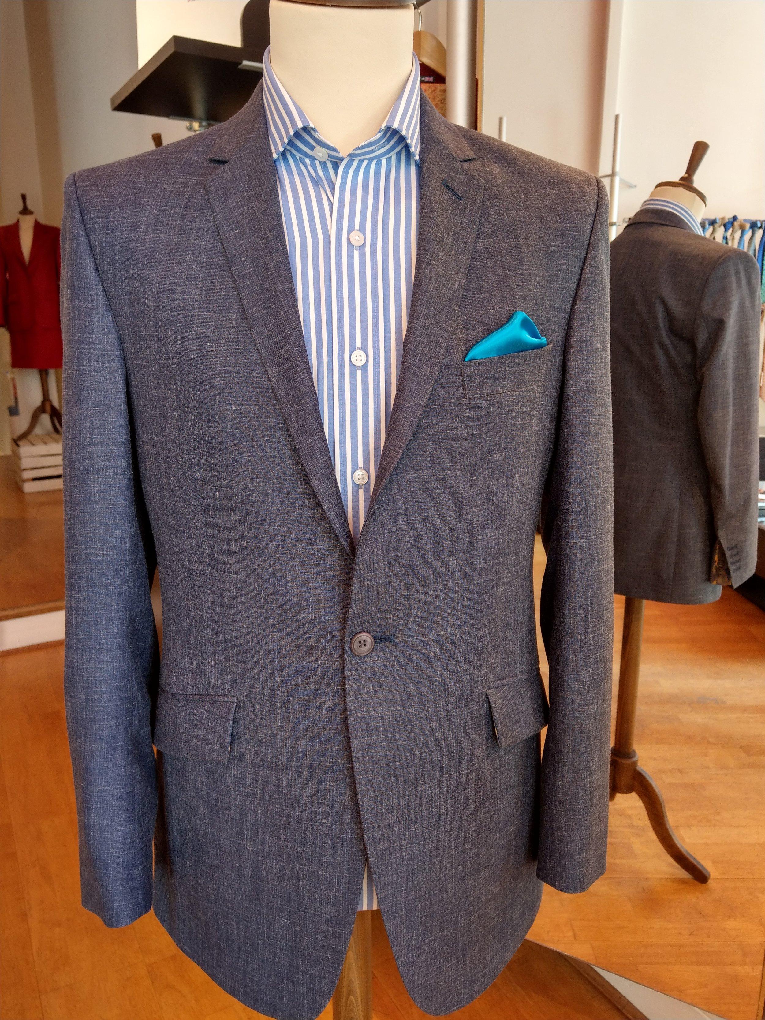 susannah-hall-dormeuil-linen-silk-bespoke-tailor-jacket-suit-made-britain-uk.jpg