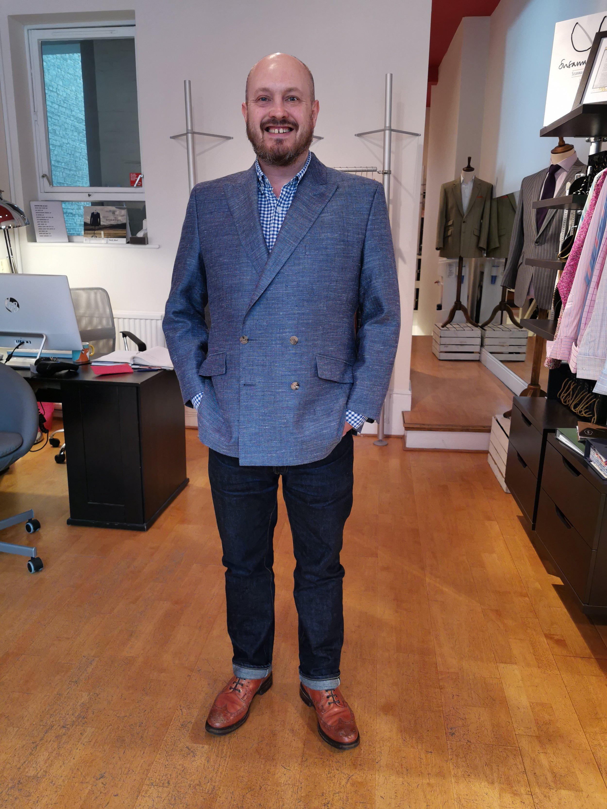 susannah-hall-bespoke-tailor-jacket-linen-silk-double-breasted-horn-buttons-herringbone-made-uk-britain.jpg