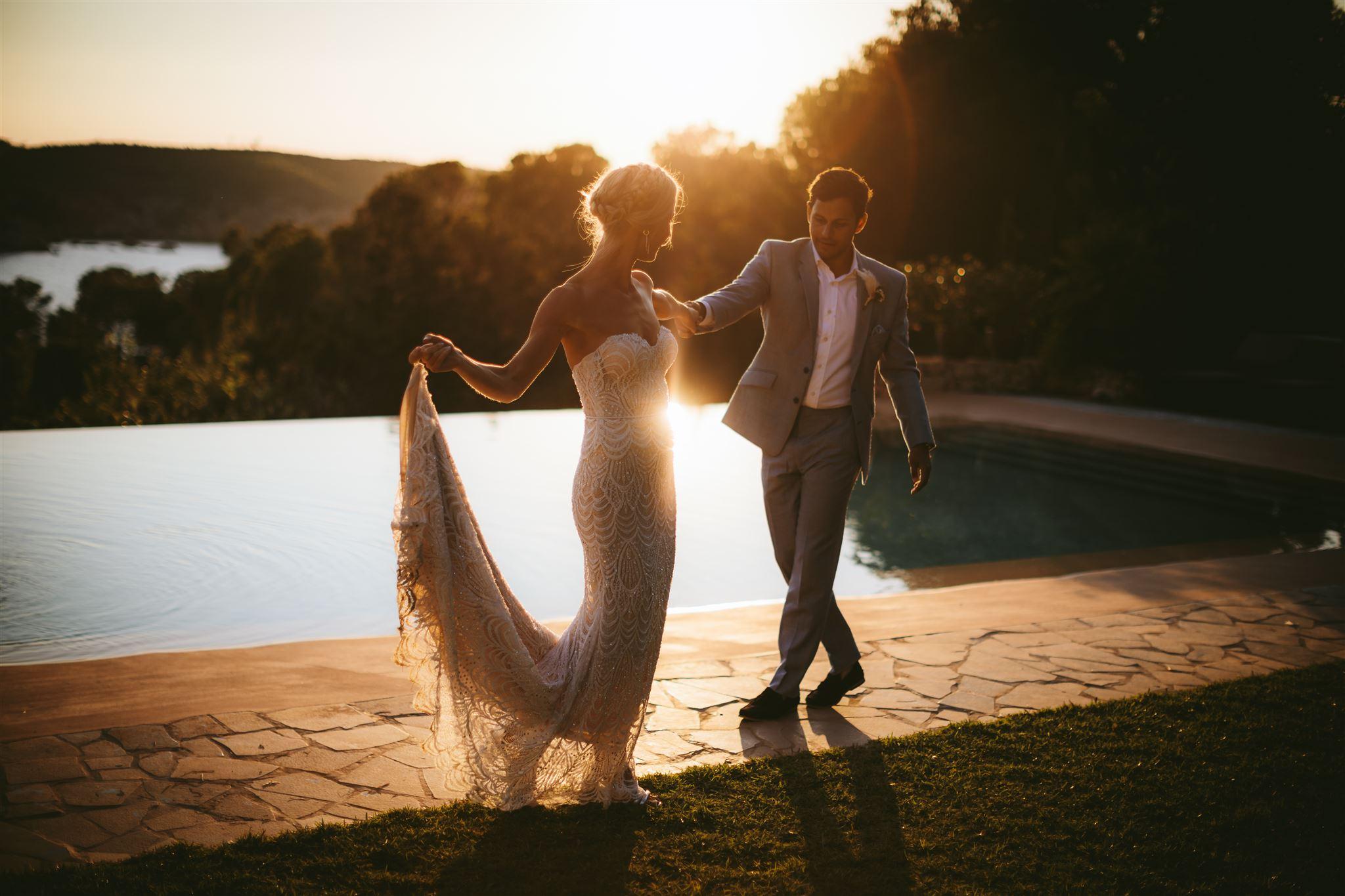 bespoke-tailor-wedding-suit-susannah-hall-harrsions-destination-style-british-made-uk.jpg