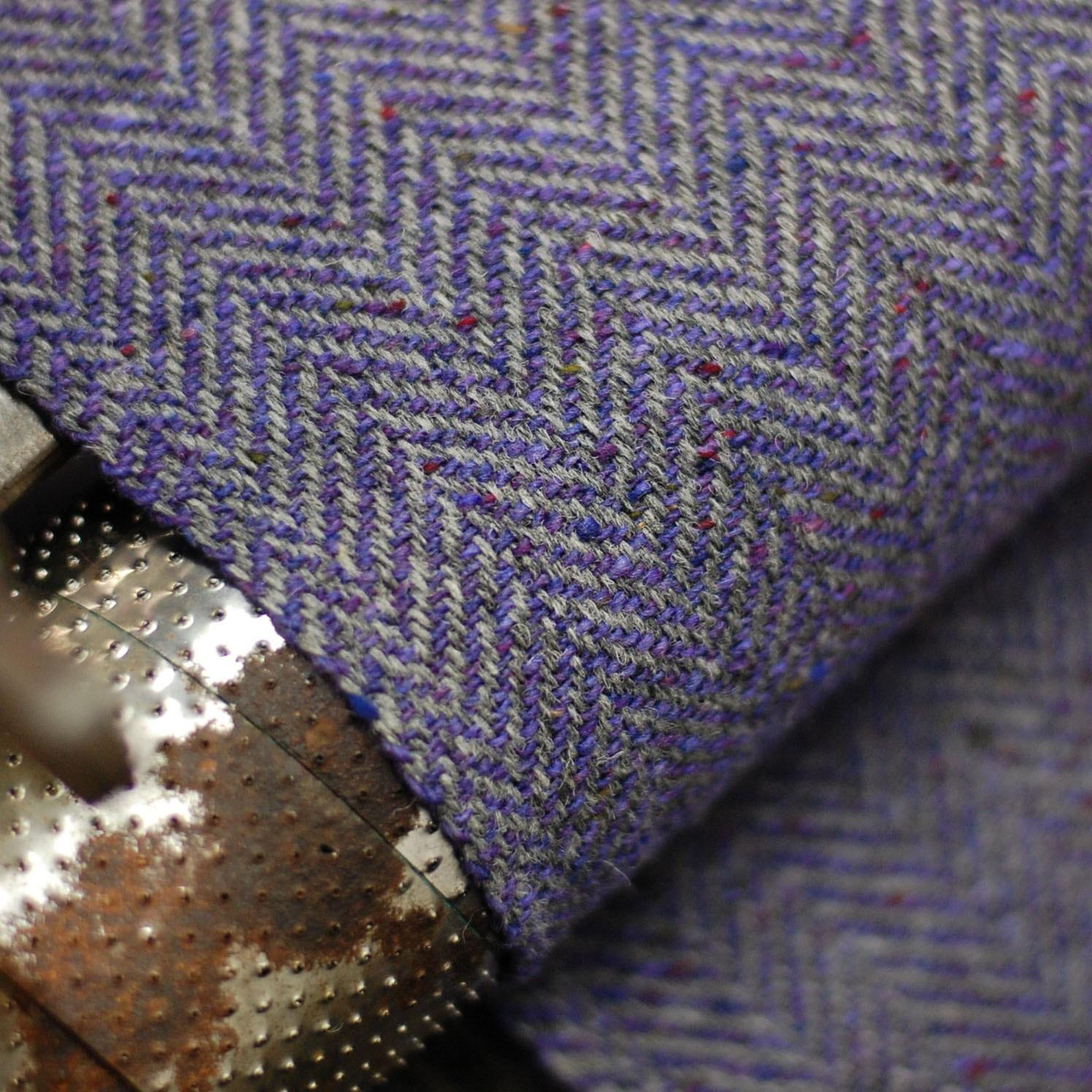 Purple 4.jpg
