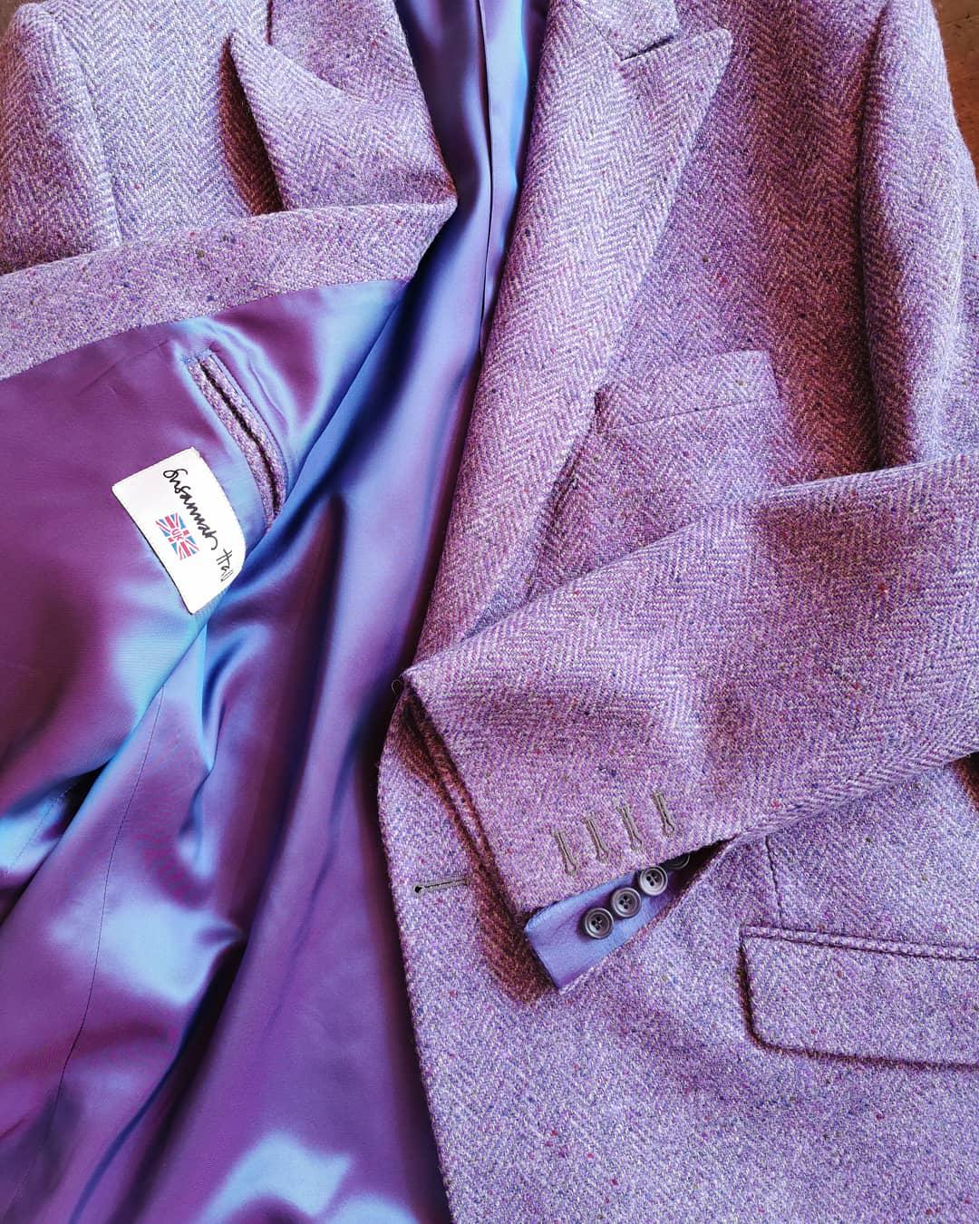 purple-tweed-woven-in-bone-handwoven-bespoke-susannah-hall-jacket-made-uk.jpg