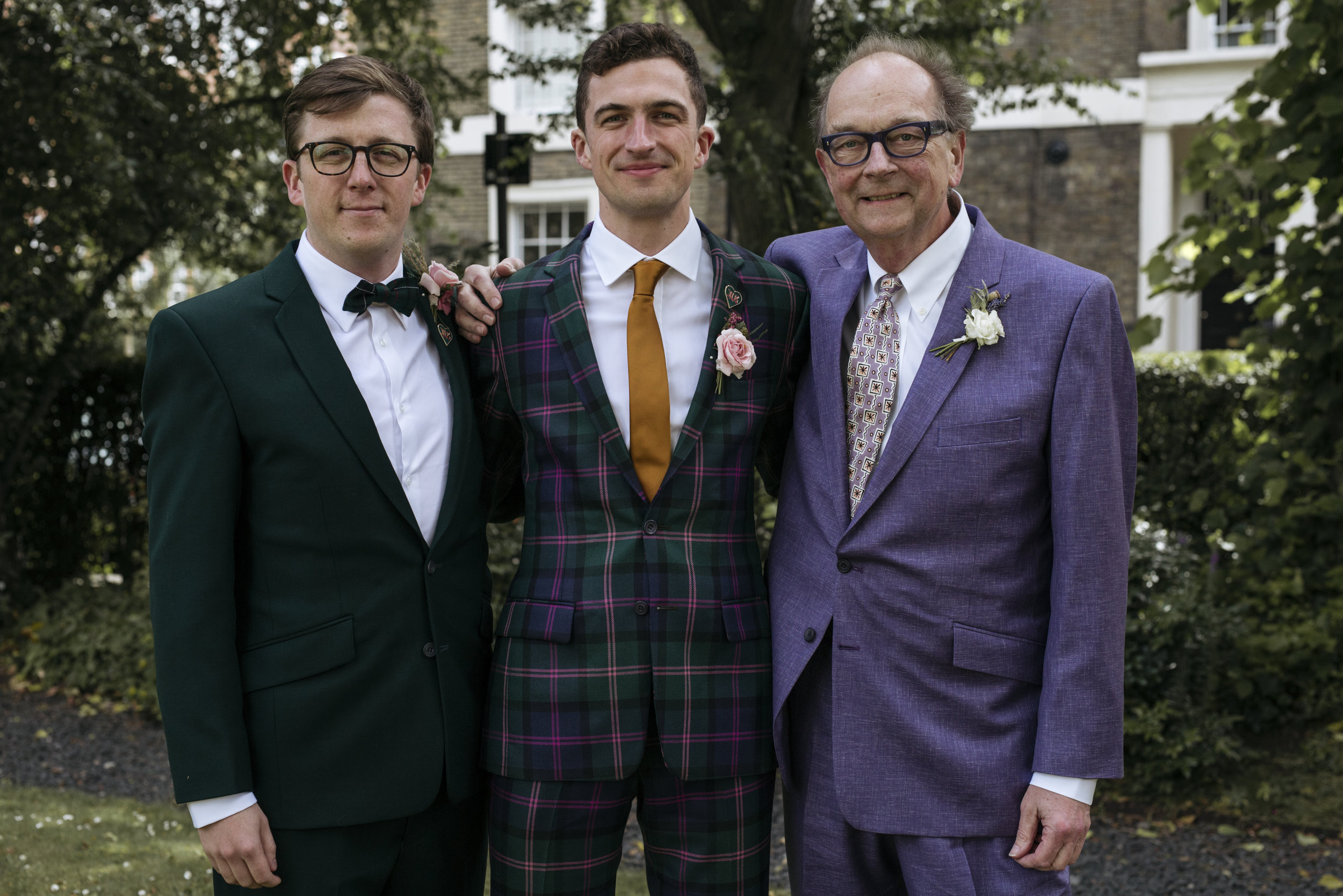 bespoke-tartan-suit-dugdale-purple-dormeuil-susannah-hall-tailor-made-uk-wedding-stylish.jpg