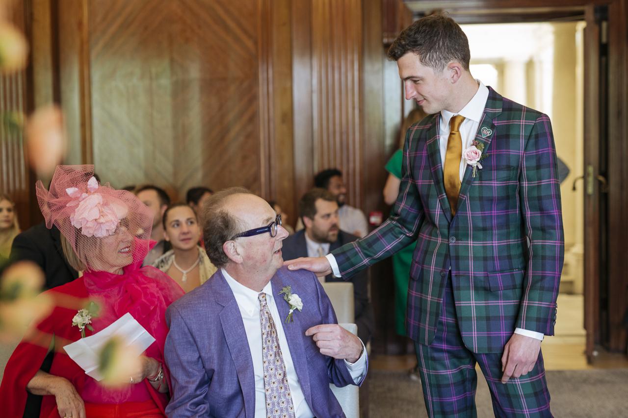 bespoke-tartan-suit-dugdale-purple-dormeuil-susannah-hall-tailor-made-uk-wedding-stylish-green-bateman-ogden.jpg