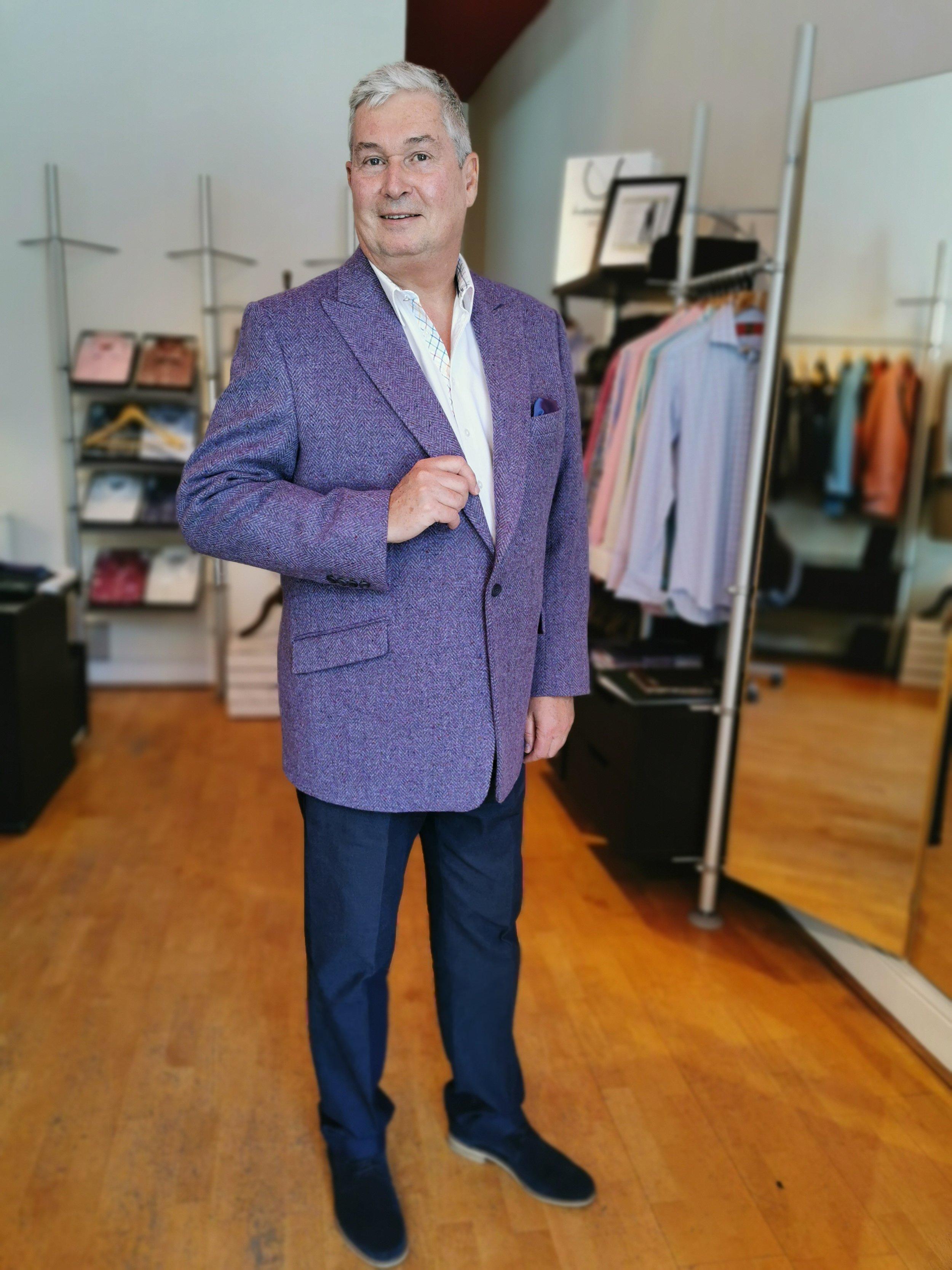purple-tweed-woven-in-bone-handwoven-bespoke-susannah-hall-jacket-made-uk-british.jpg