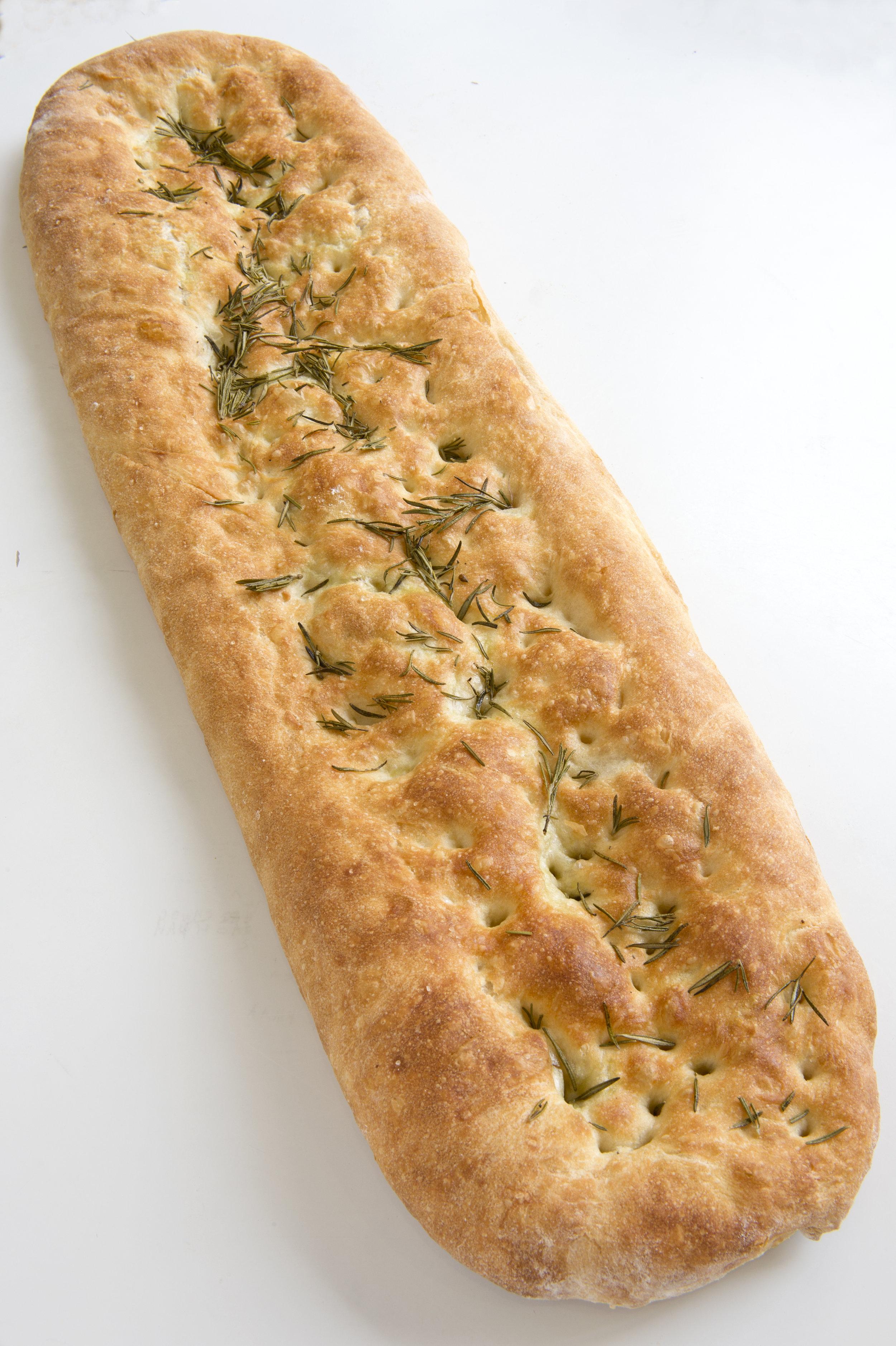 Wholesale — Grandaisy Bakery