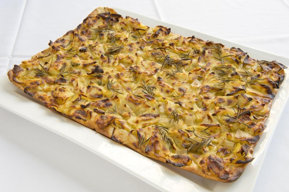 patate al taglio