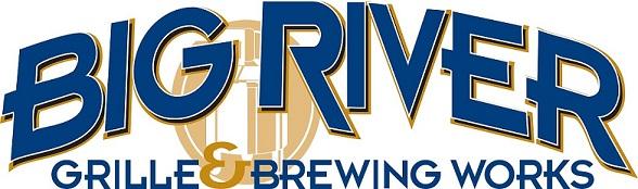 Big River Logo