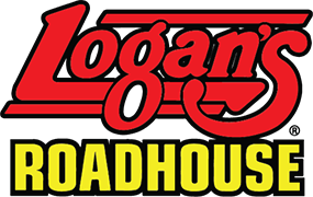 Logans Roadhouse logo.png