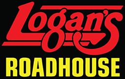 Logans Roadhouse logo.png