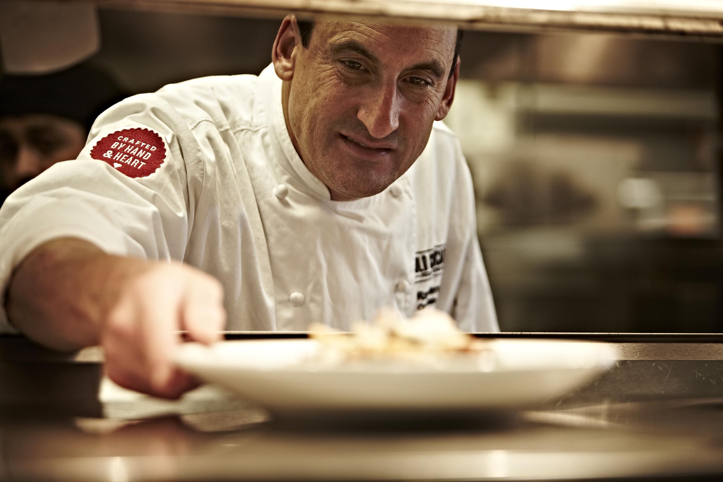 OC-Staff_Kitchen_Chef50_300ppi.jpg