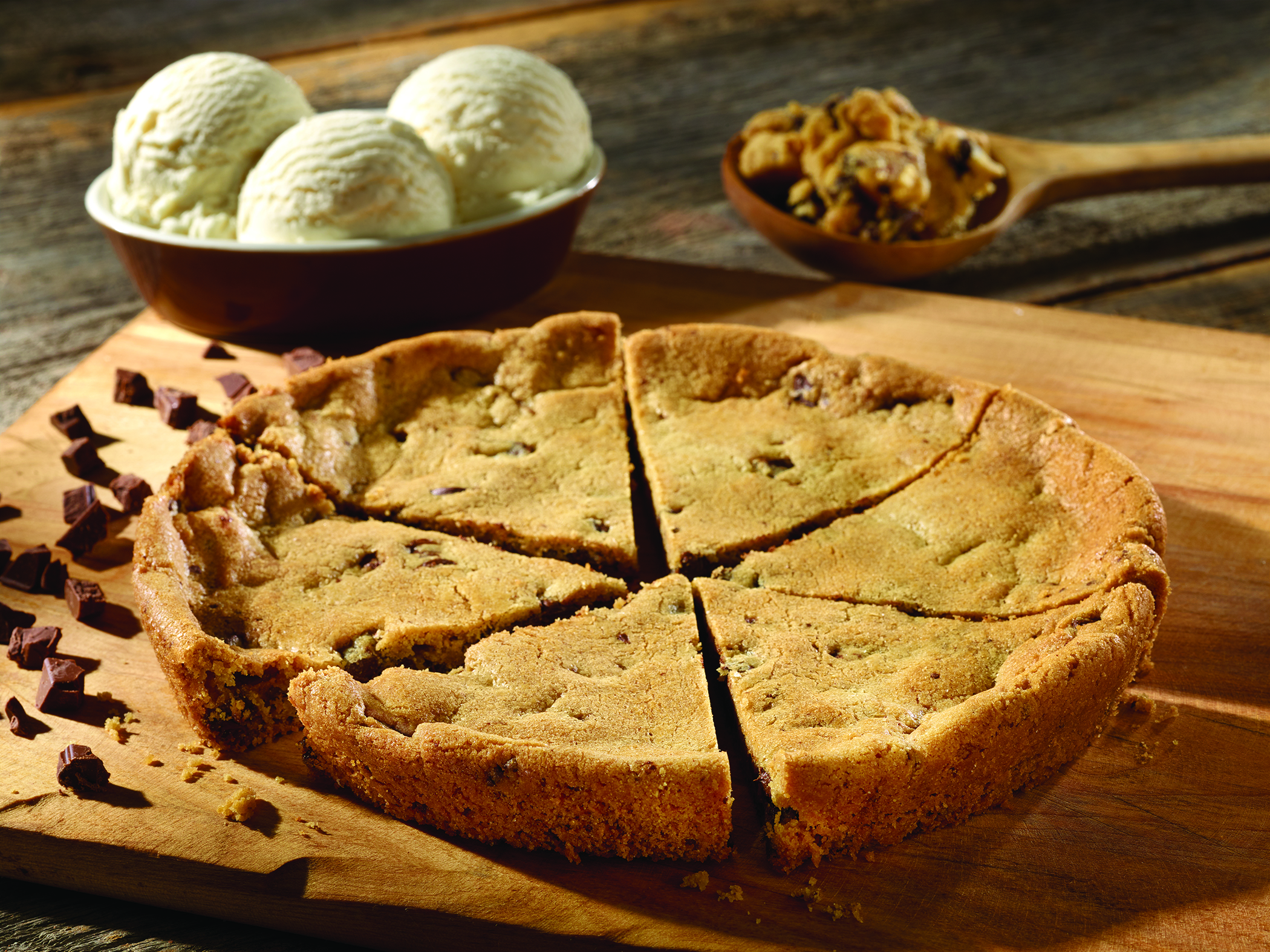dessert-big cookie2 300dpi.jpg