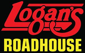 Logans+Roadhouse+logo.png
