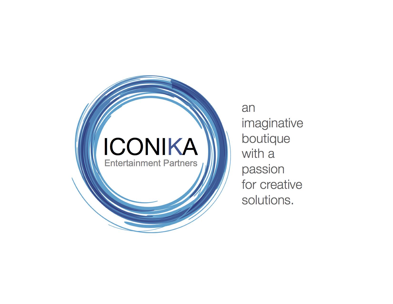 iconika-ep-presentation.png