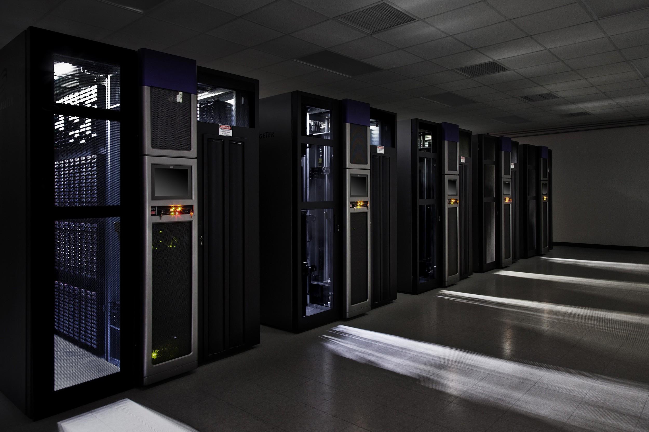 Dell-Server-Image-1.jpg