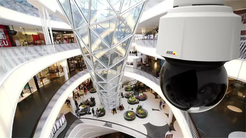 axis mall.jpg
