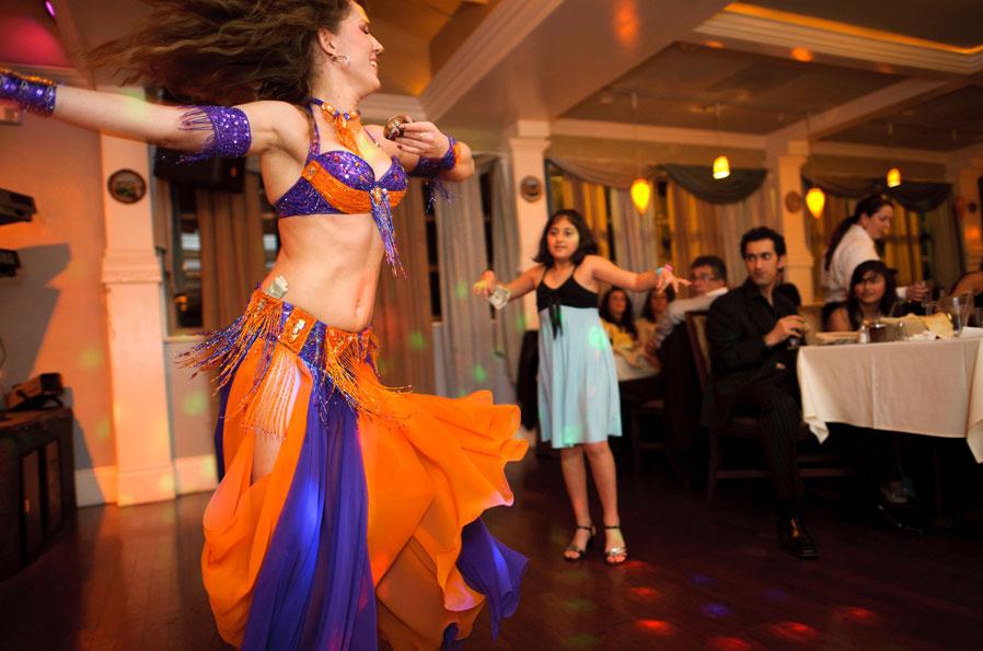 photos_entertainment_dancer2.jpg