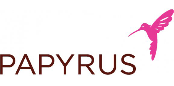papyruscards.jpg