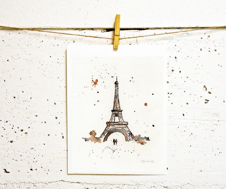 Paris Blank-Wall-Display-by-ALBTME.png