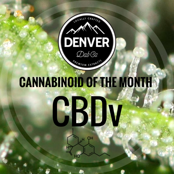 CANNABINOID OF THE MONTH.png