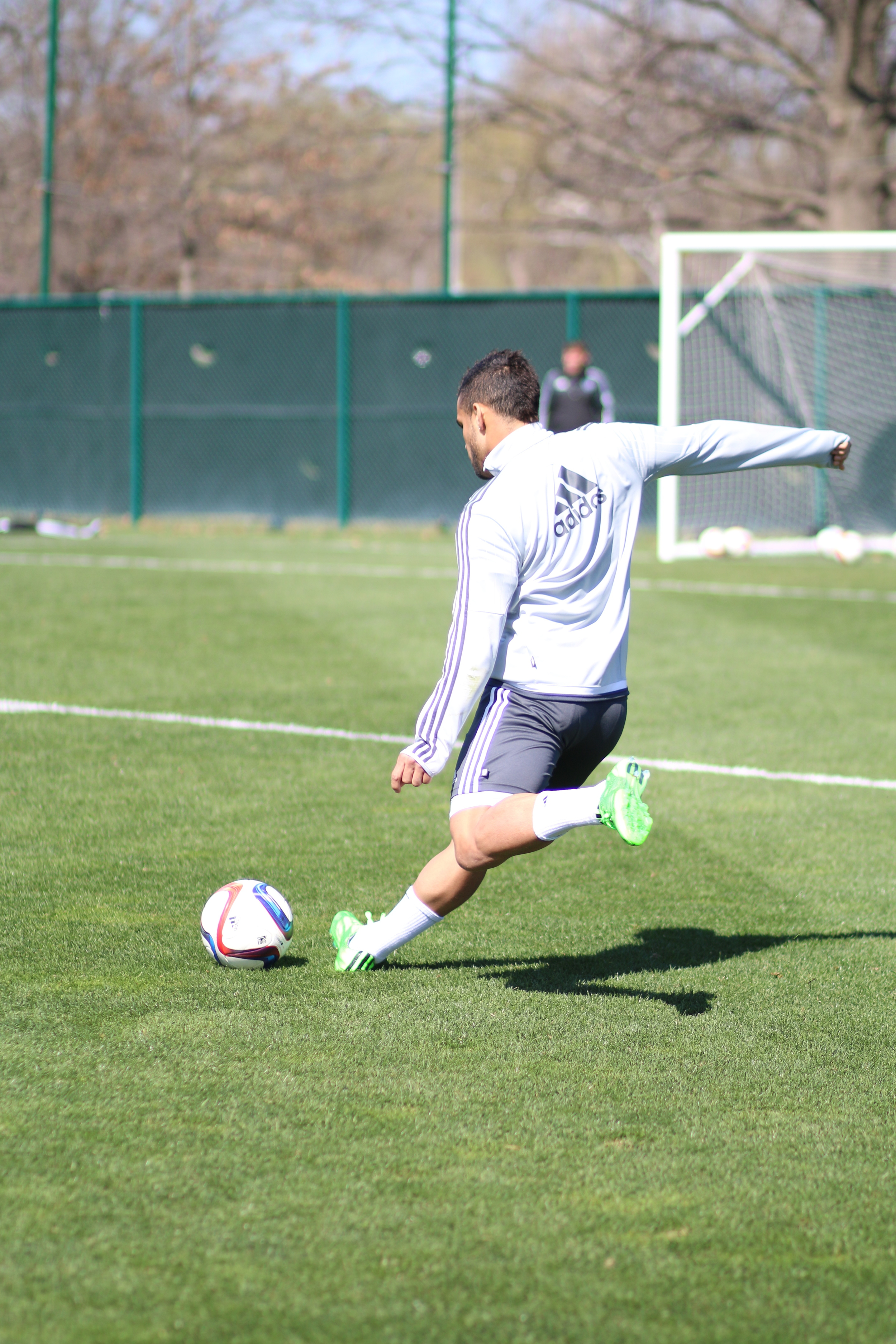 Training_0835.JPG